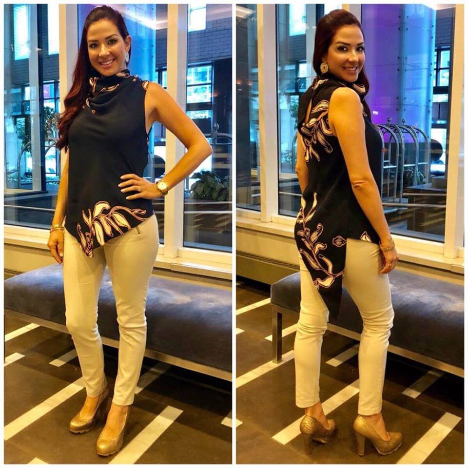 Outfit of the Week Alba Gomez.jpg
