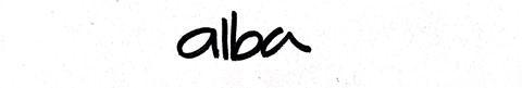 Alba Signature.jpg