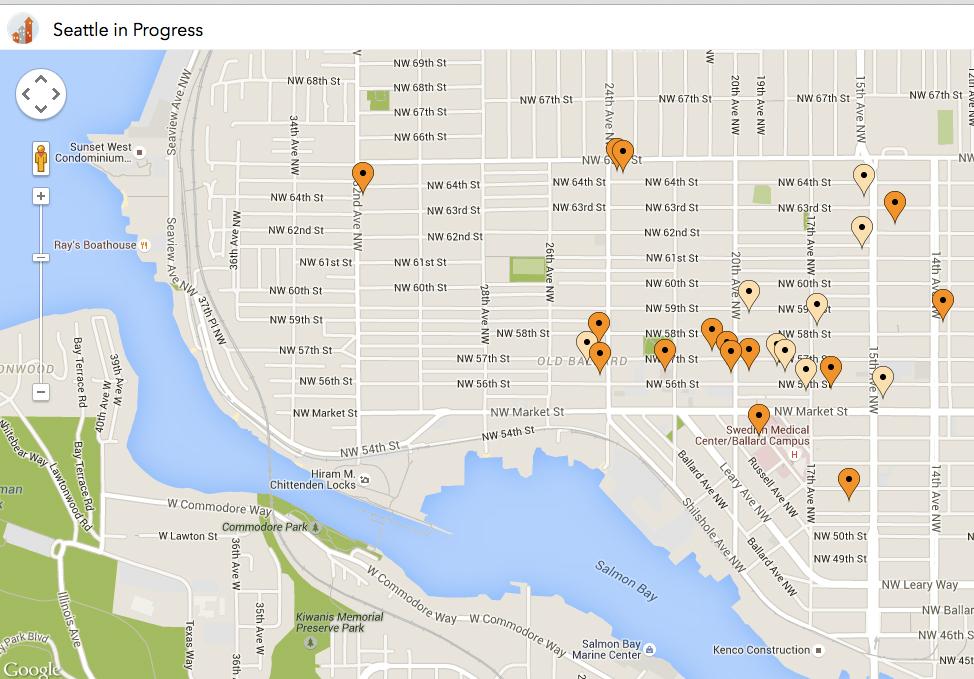 BallardDevelopment_SeattleInProgress