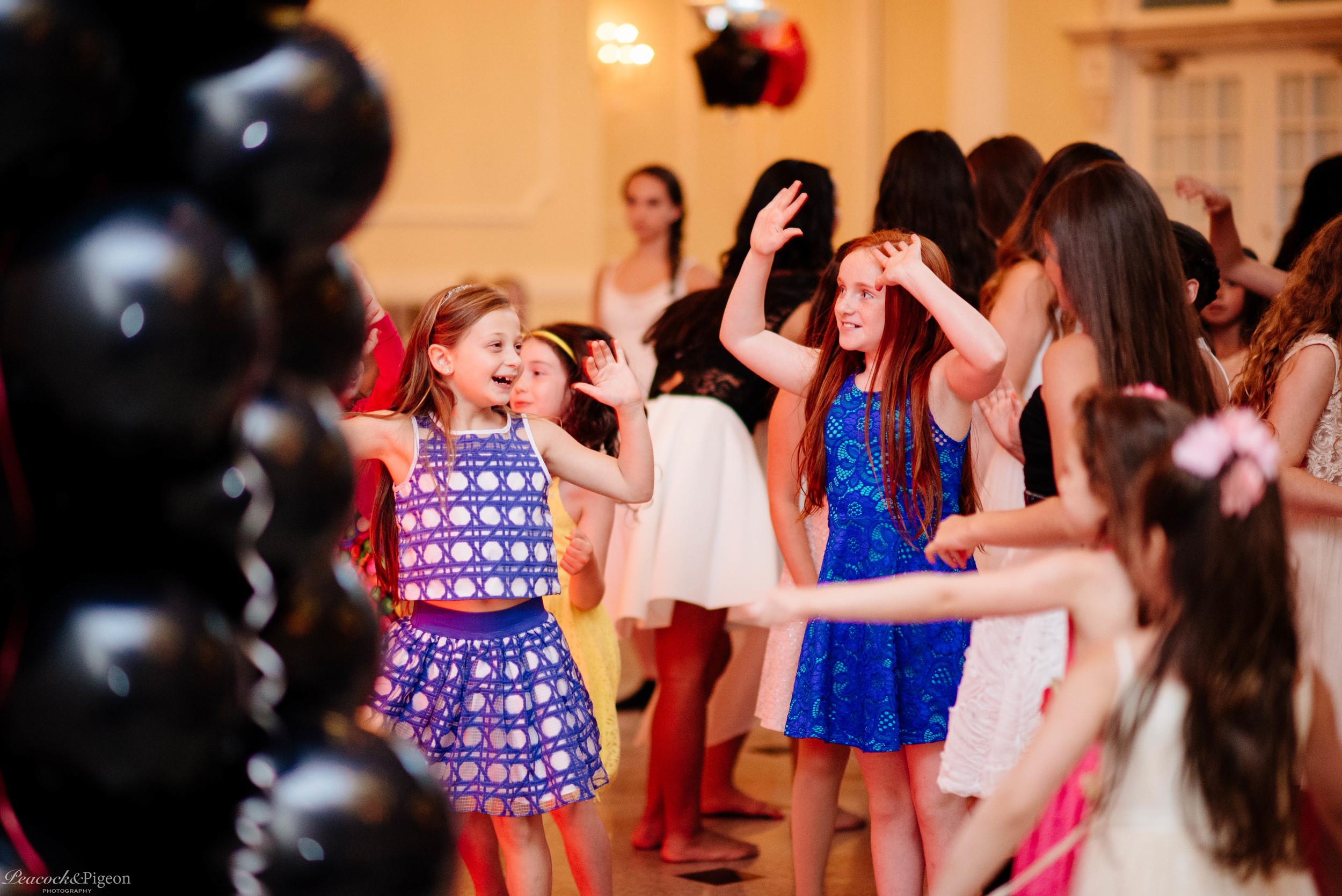 Next_Level_All_Star_Dance_School_Part_Two-W-19-130.jpg
