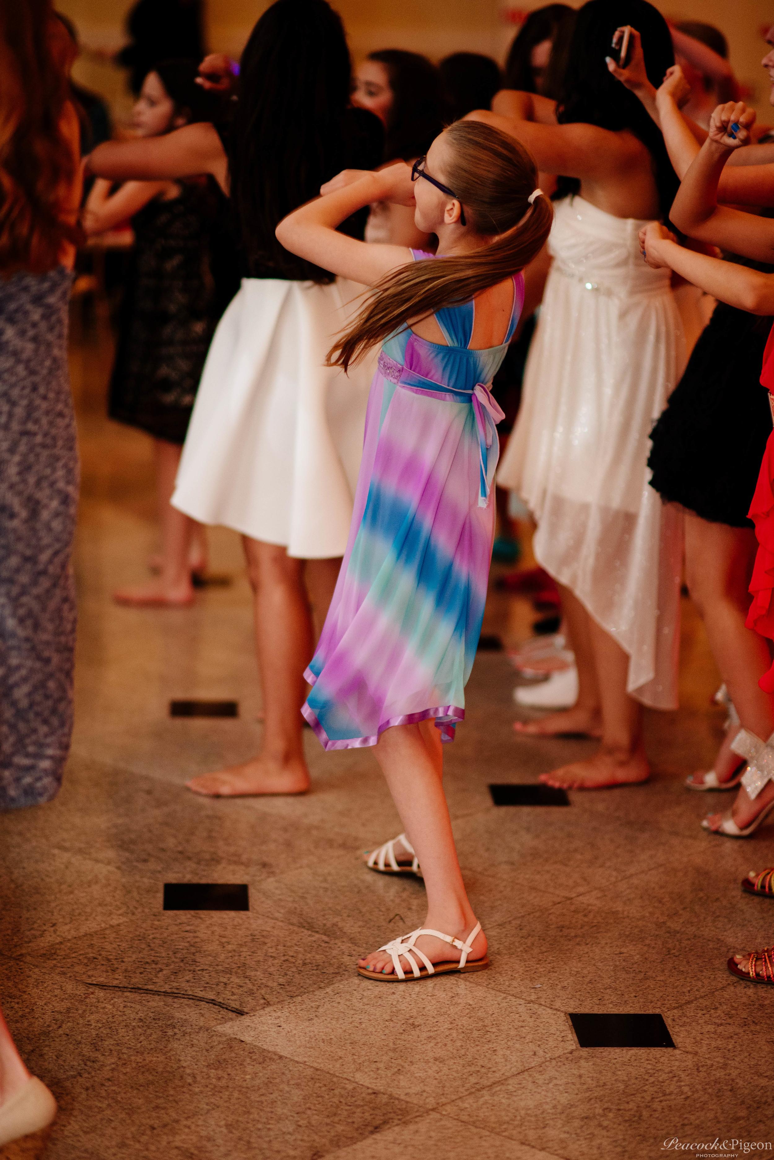 Next_Level_All_Star_Dance_School_Part_Two-W-30-141.jpg