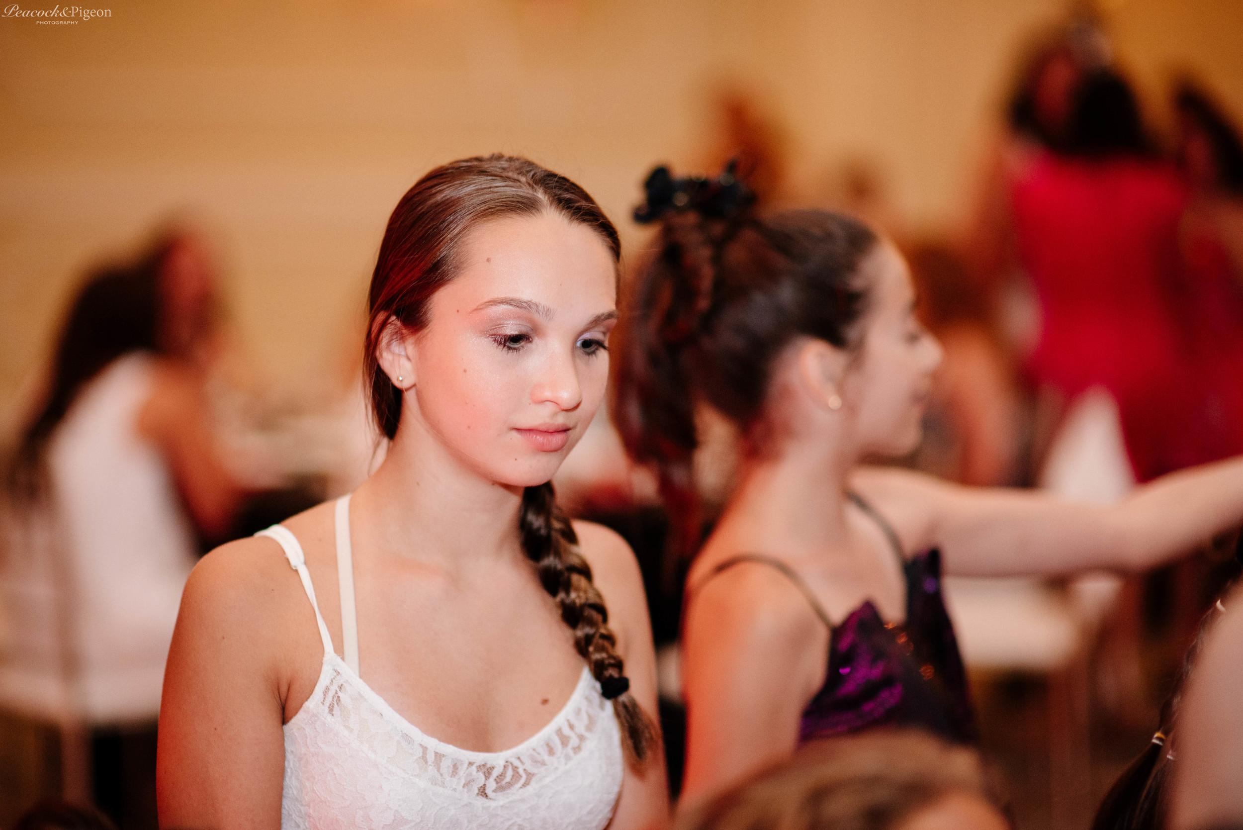 Next_Level_All_Star_Dance_School_Part2B-W-61-172.jpg