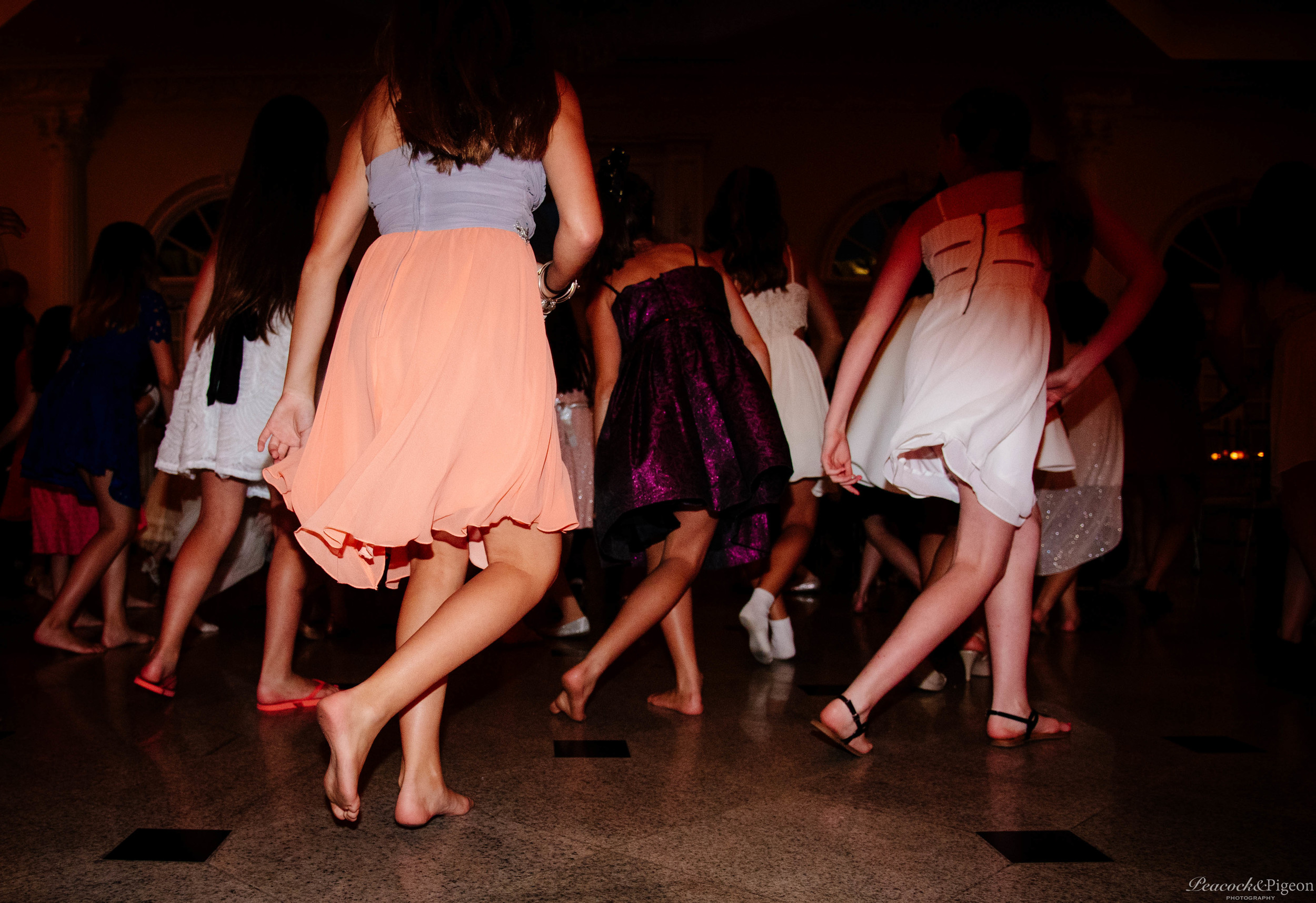 Next_Level_All_Star_Dance_School_Part2C-W-117-228.jpg