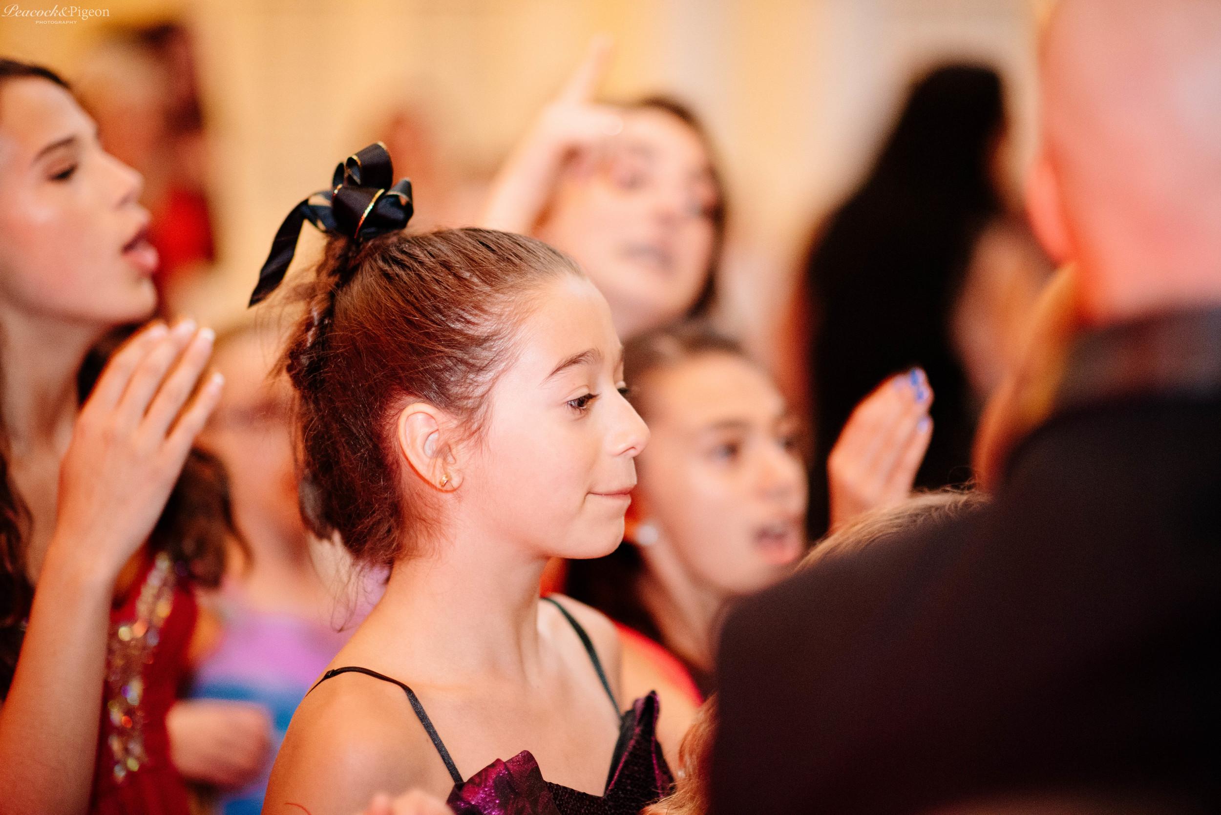 Next_Level_All_Star_Dance_School_Part2B-W-69-180.jpg