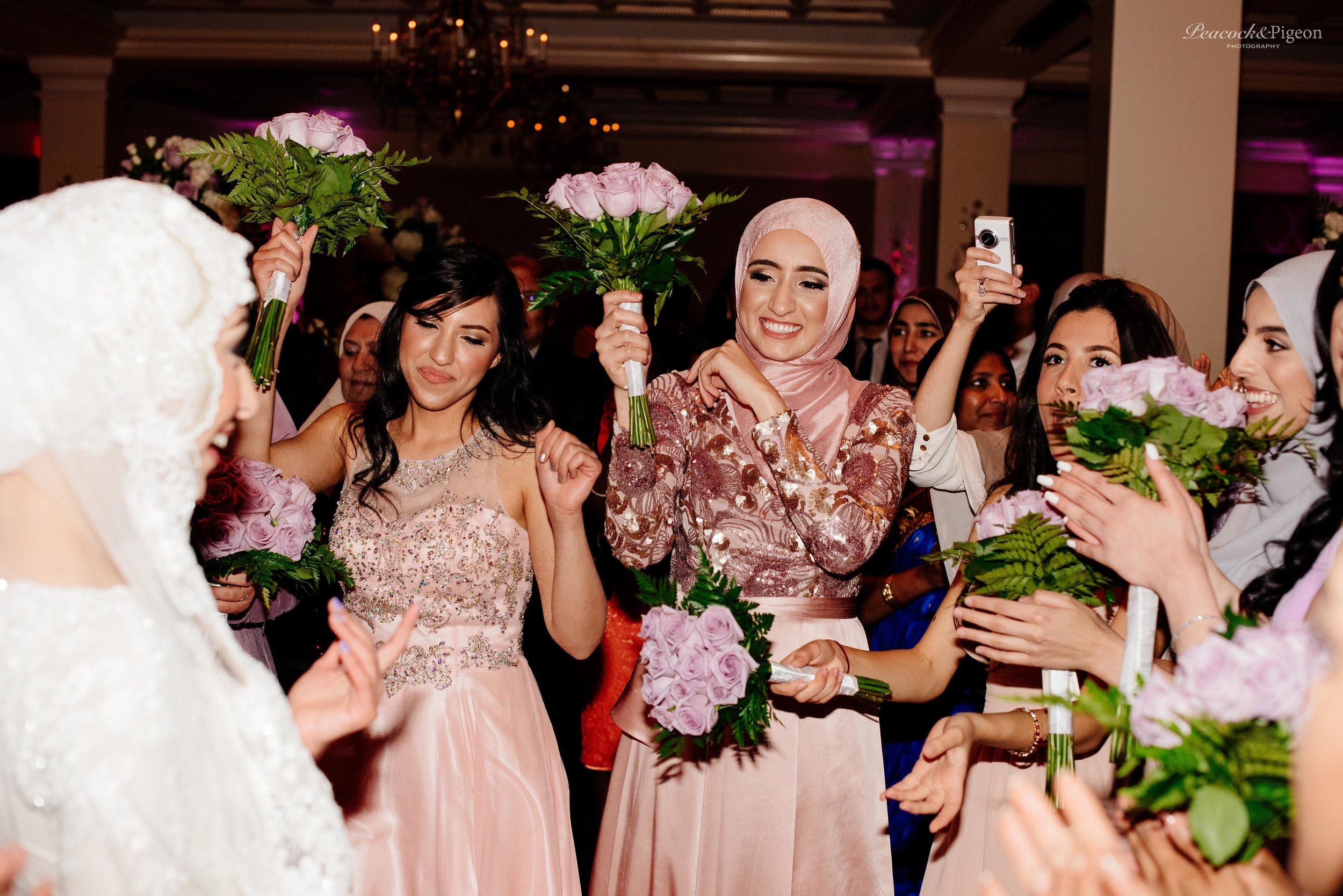 The_Wedding_of_Radwa_and_Kareem_at_Somerset_Palace_Part_Eleven_Before_Dinner-Watermarked-26.jpg