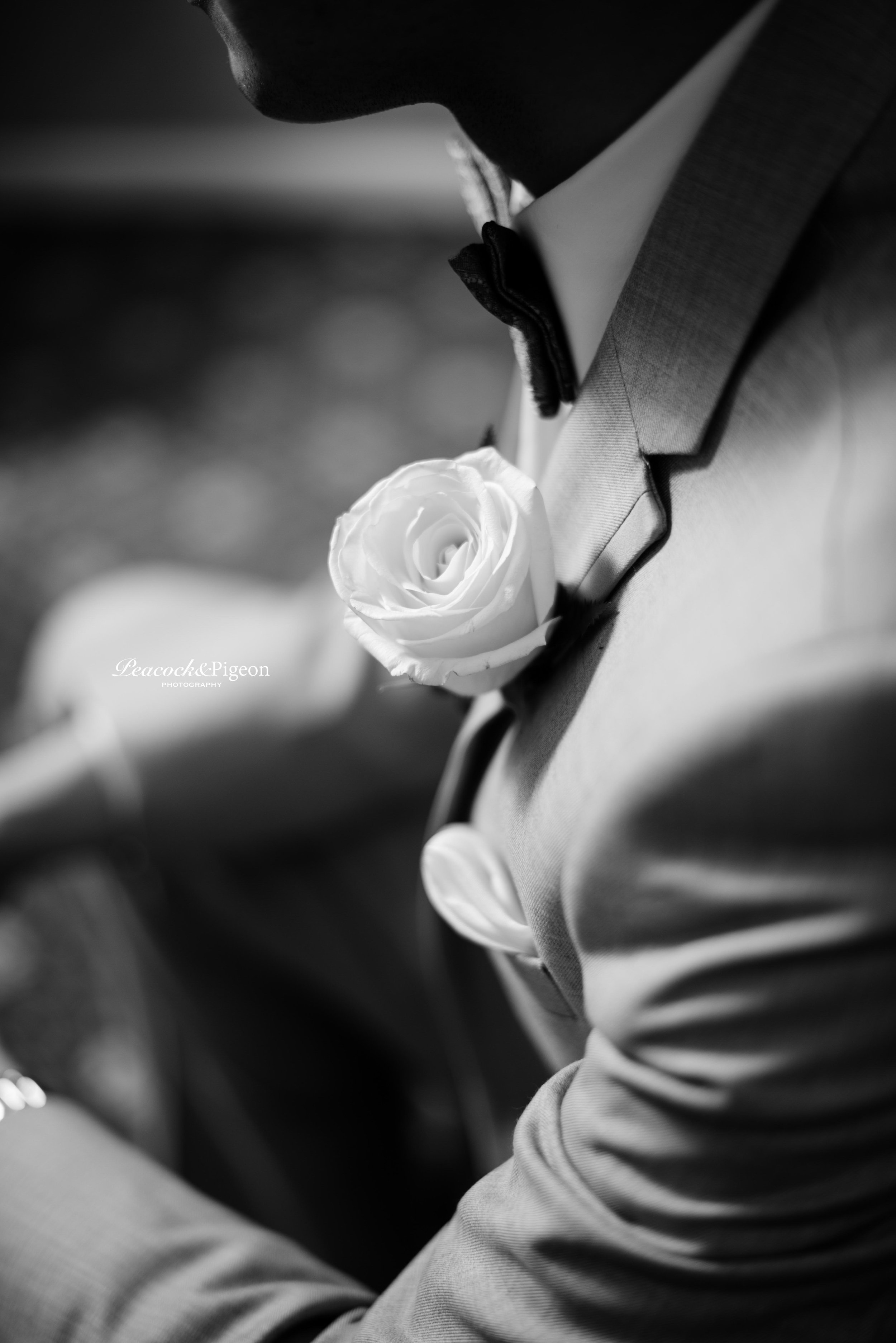 The_Wedding_of_Radwa_and_Kareem_at_Somerset_Palace_Part_Three_Kareem_and_Radwa_Portraits_Black_and_White-Watermarked-31.jpg