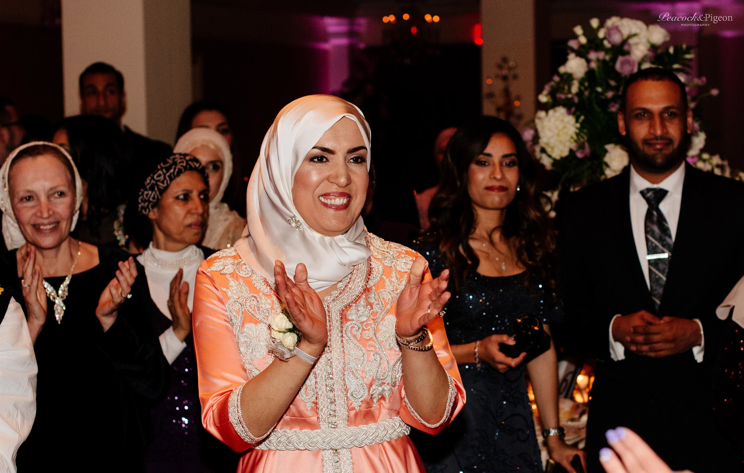 The_Wedding_of_Radwa_and_Kareem_at_Somerset_Palace_Part_Eleven_Before_Dinner-Watermarked-22.jpg