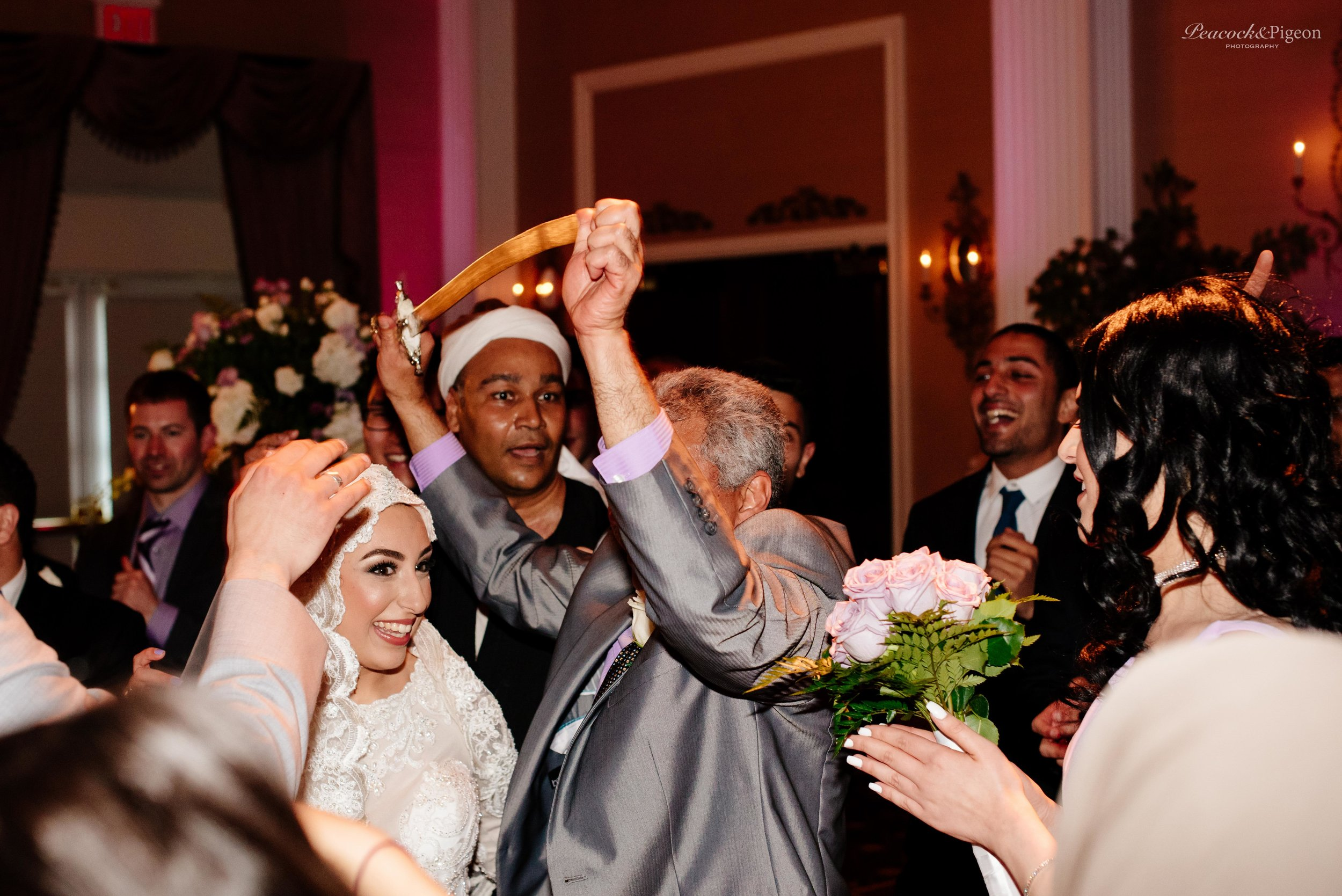The_Wedding_of_Radwa_and_Kareem_at_Somerset_Palace_Part_Eleven_Before_Dinner-Watermarked-69.jpg