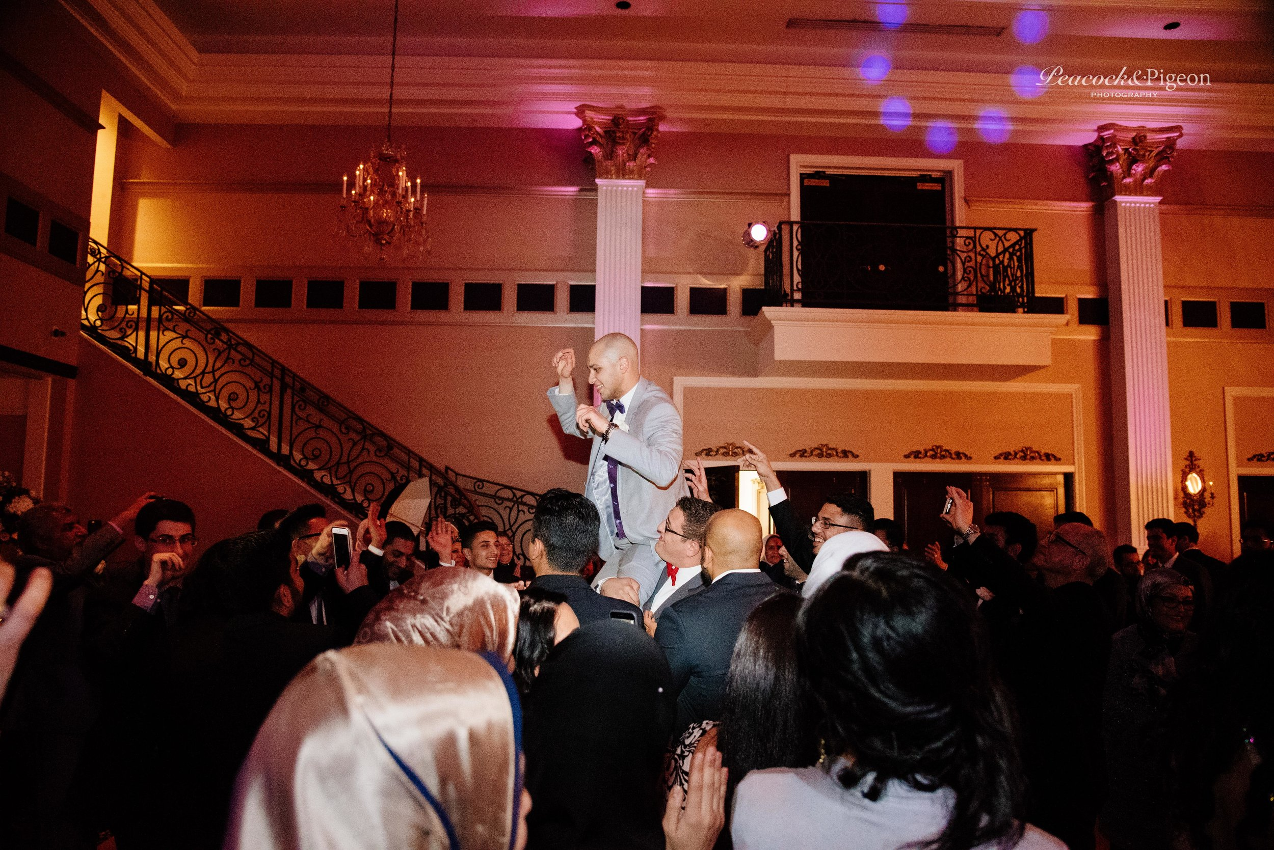 The_Wedding_of_Radwa_and_Kareem_at_Somerset_Palace_Part_Fifteen_More_Dancing_Watermarked-2.jpg