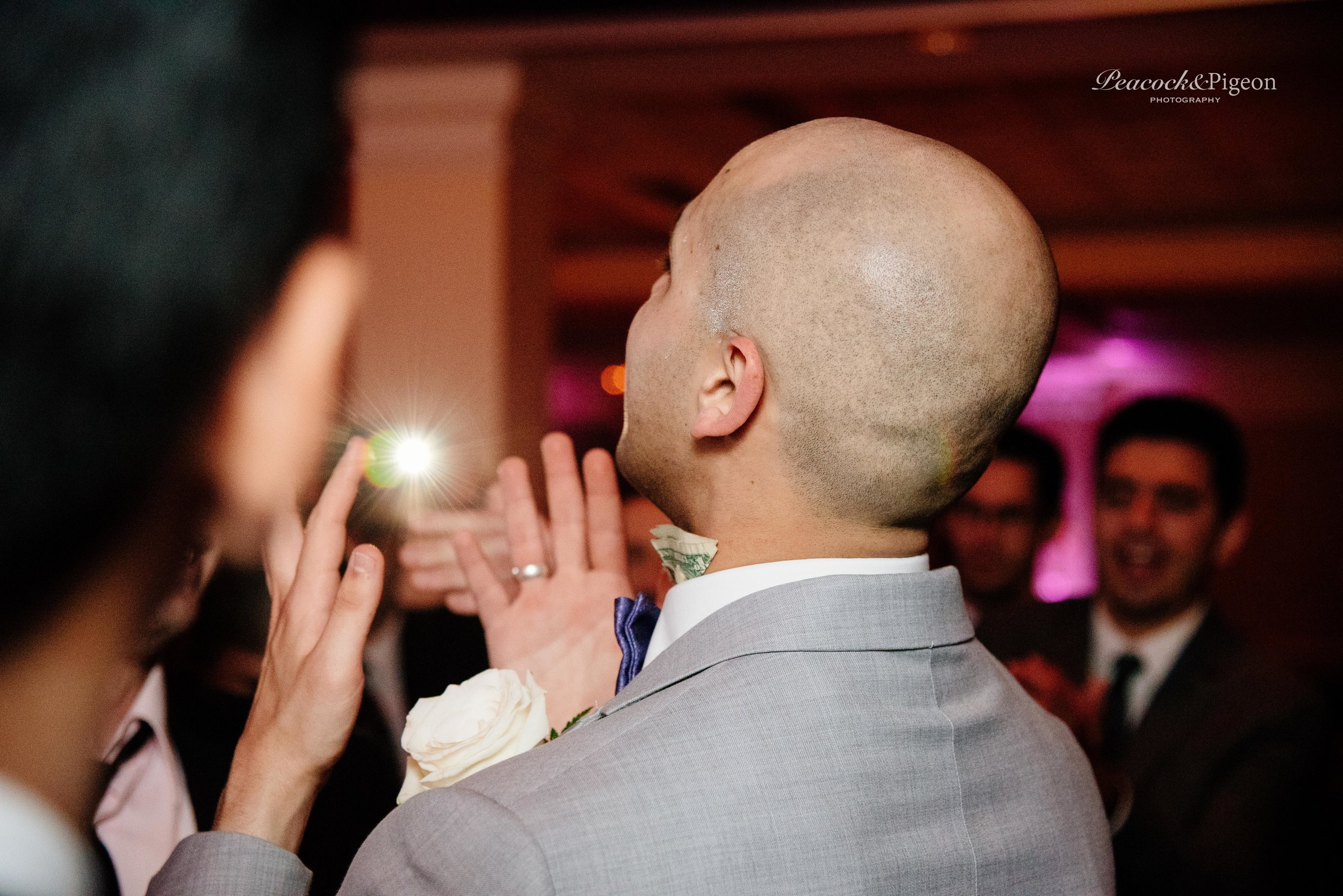 The_Wedding_of_Radwa_and_Kareem_at_Somerset_Palace_Part_Fifteen_More_Dancing_Watermarked-28.jpg