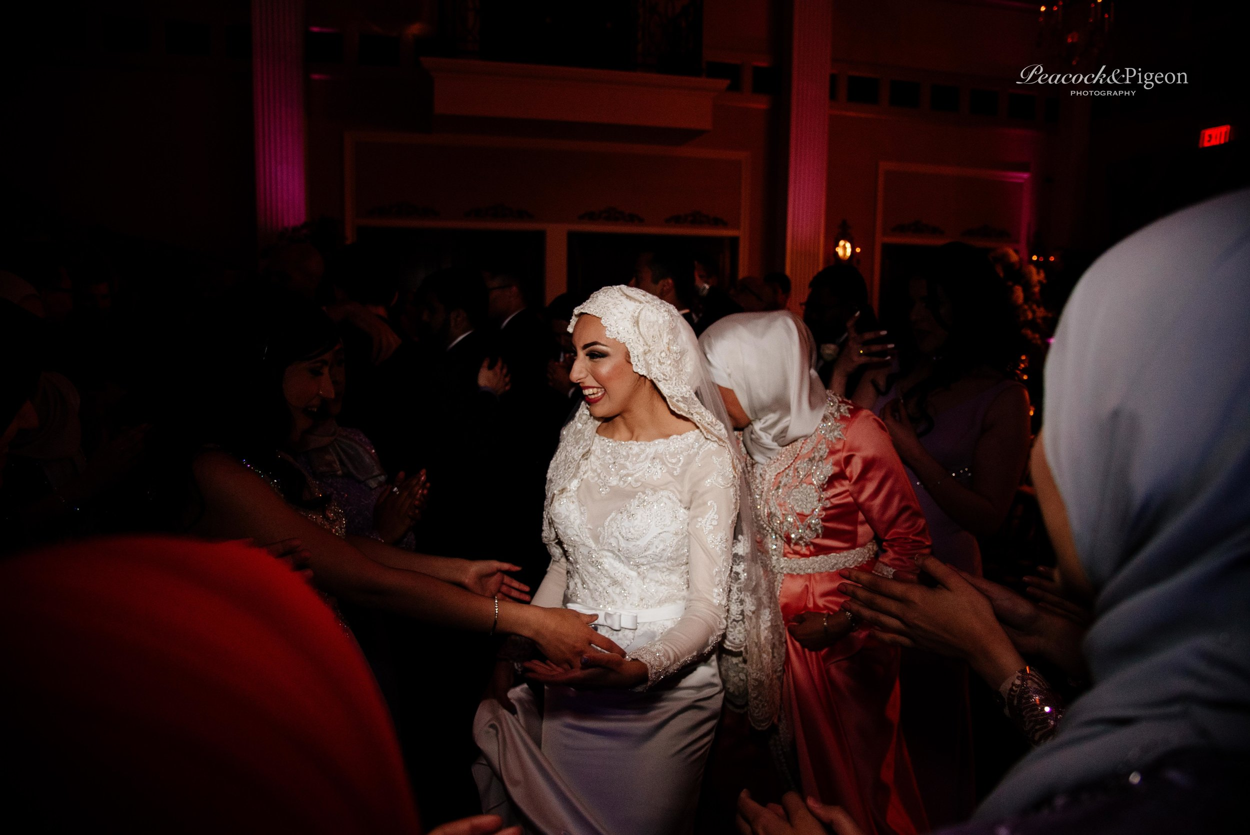 The_Wedding_of_Radwa_and_Kareem_at_Somerset_Palace_Part_Fifteen_More_Dancing_Watermarked-34.jpg