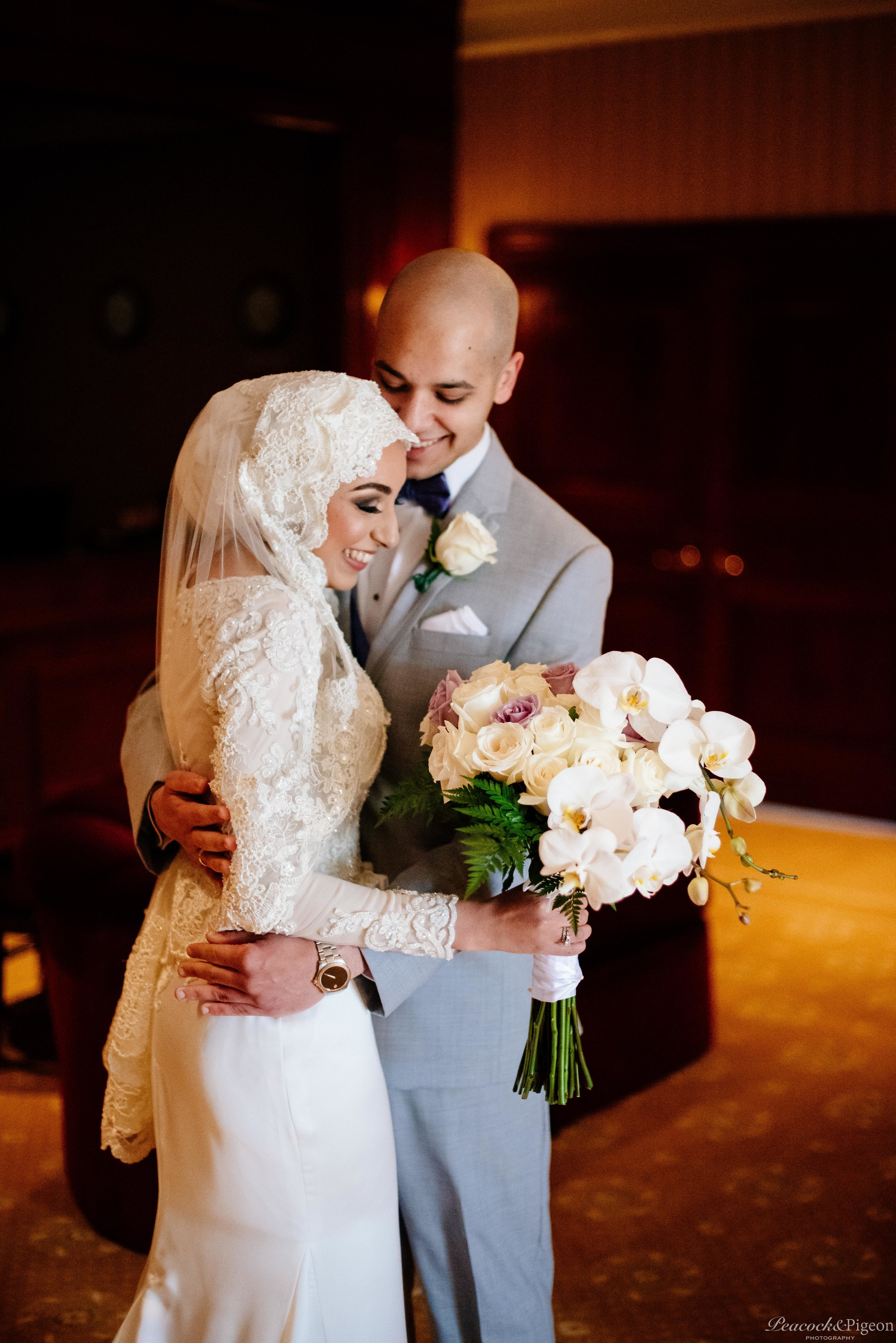 The_Wedding_of_Radwa_and_Kareem_at_Somerset_Palace_Part_Four_The_Reveal-Watermarked-22.jpg