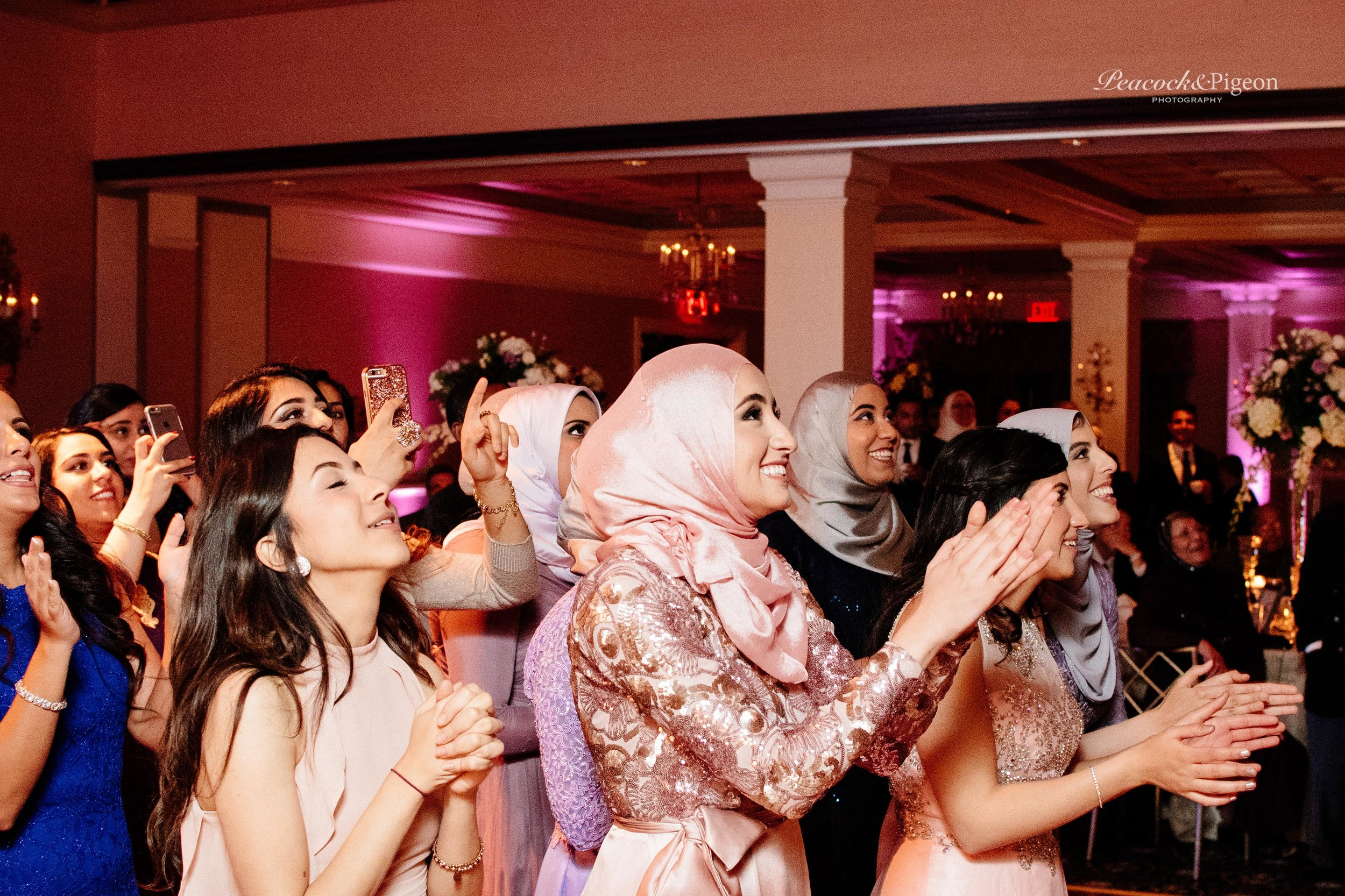 The_Wedding_of_Radwa_and_Kareem_at_Somerset_Palace_Part_Seventeen_Throwing_the_Bouquet_Watermarked-4.jpg