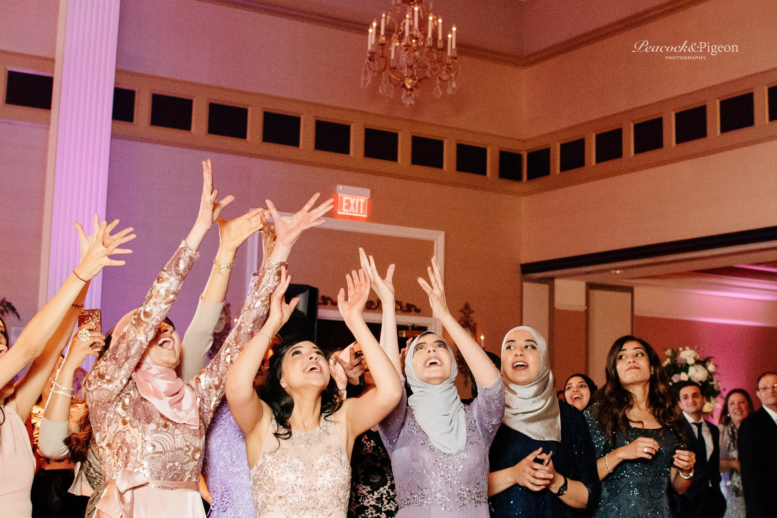 The_Wedding_of_Radwa_and_Kareem_at_Somerset_Palace_Part_Seventeen_Throwing_the_Bouquet_Watermarked-22.jpg