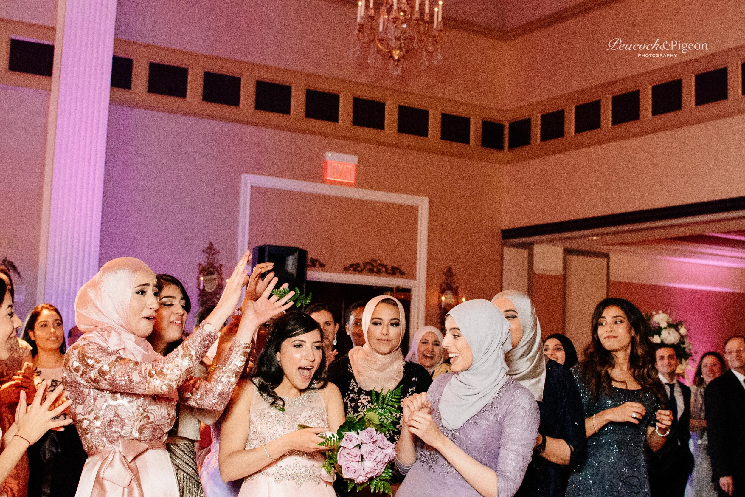 The_Wedding_of_Radwa_and_Kareem_at_Somerset_Palace_Part_Seventeen_Throwing_the_Bouquet_Watermarked-26.jpg