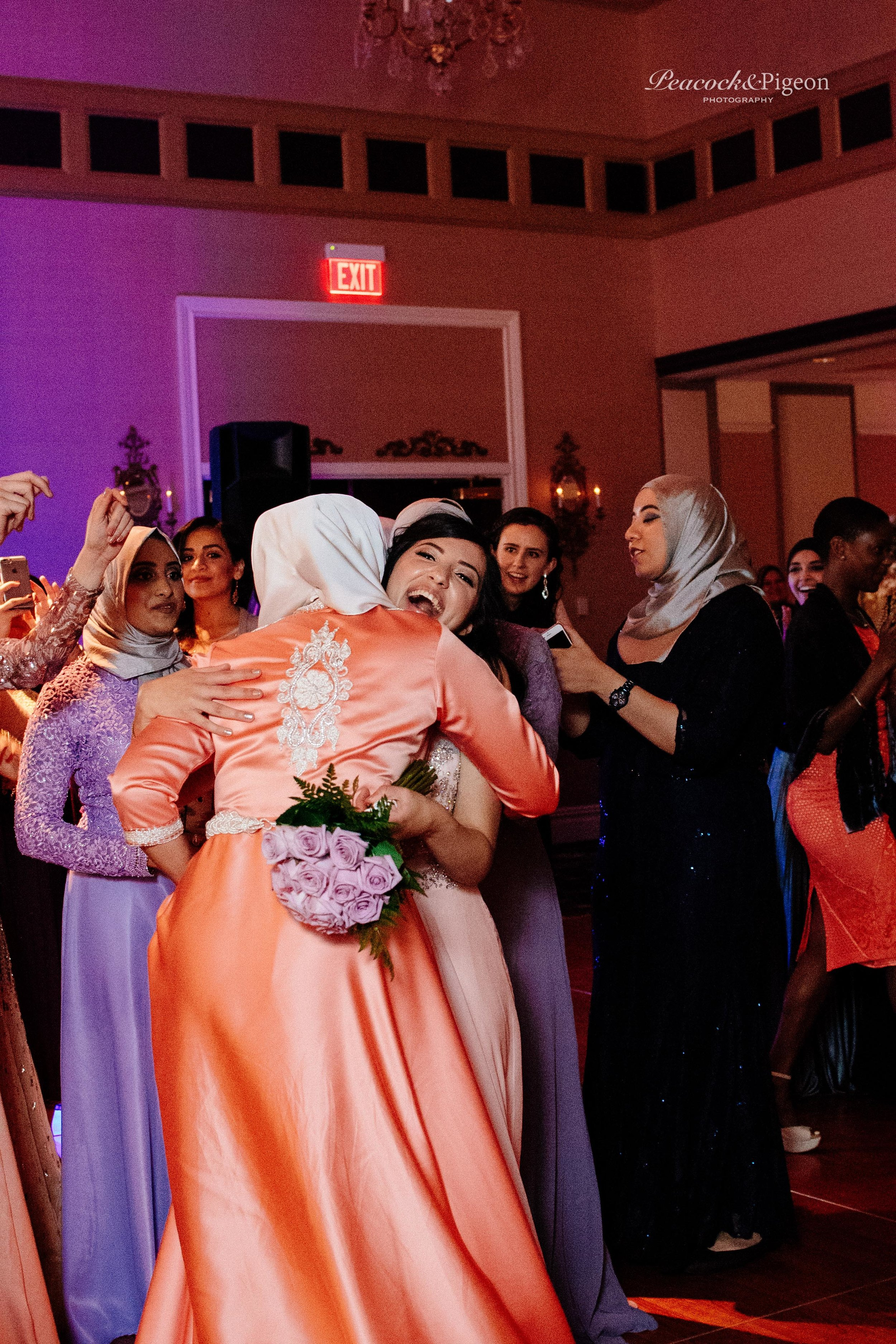 The_Wedding_of_Radwa_and_Kareem_at_Somerset_Palace_Part_Seventeen_Throwing_the_Bouquet_Watermarked-33.jpg