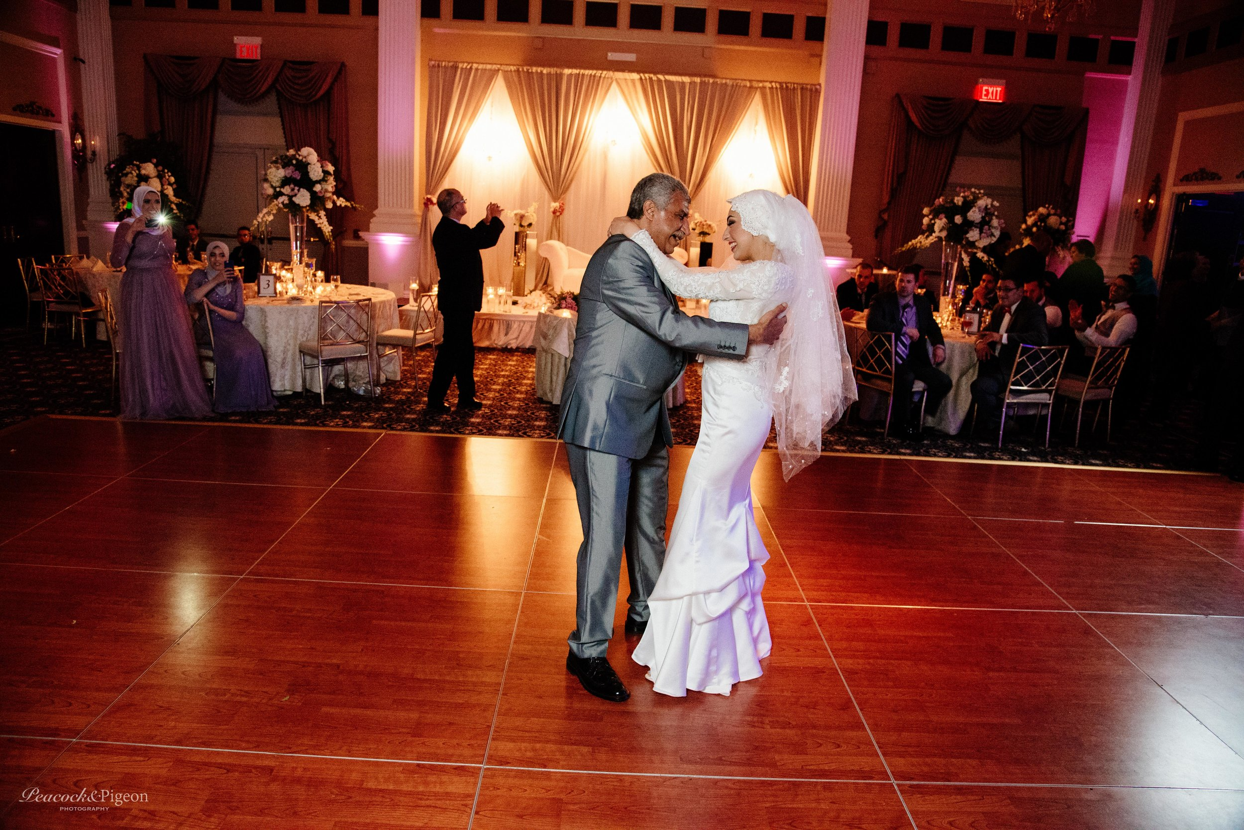 The_Wedding_of_Radwa_and_Kareem_at_Somerset_Palace_Part_Thirteen_First_Dances_Watermarked-18.jpg