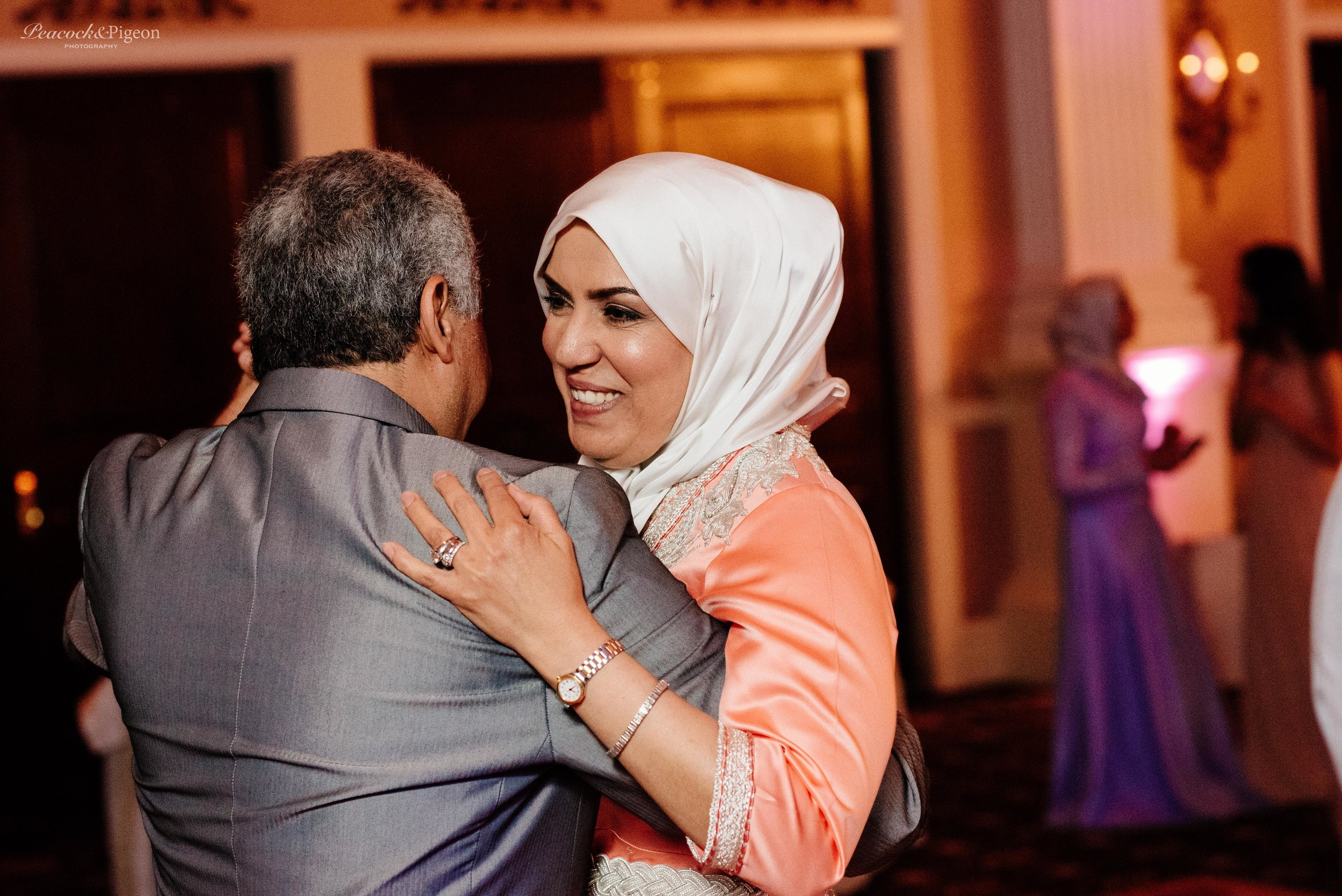 The_Wedding_of_Radwa_and_Kareem_at_Somerset_Palace_Part_Thirteen_First_Dances_Watermarked-32.jpg