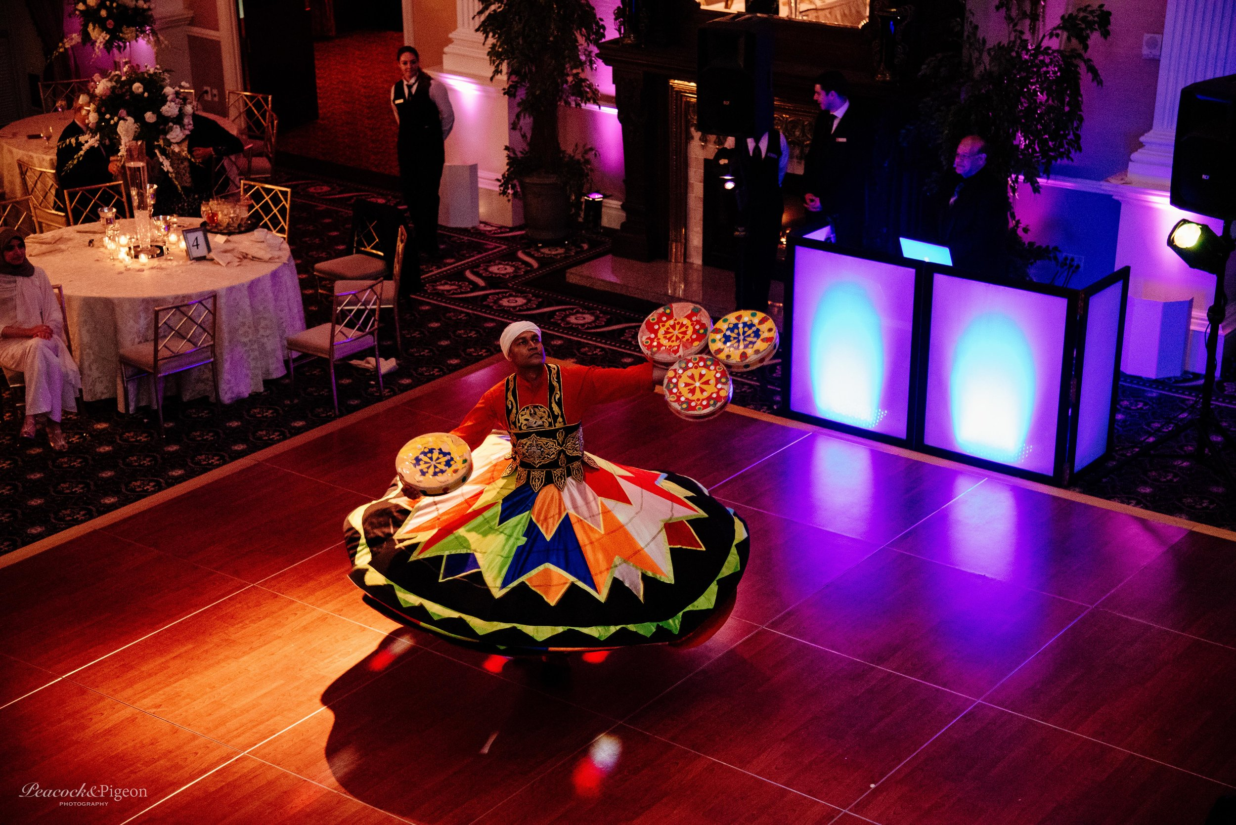 The_Wedding_of_Radwa_and_Kareem_at_Somerset_Palace_Part_Twenty_Egyptian_Dancing_Watermarked-8.jpg