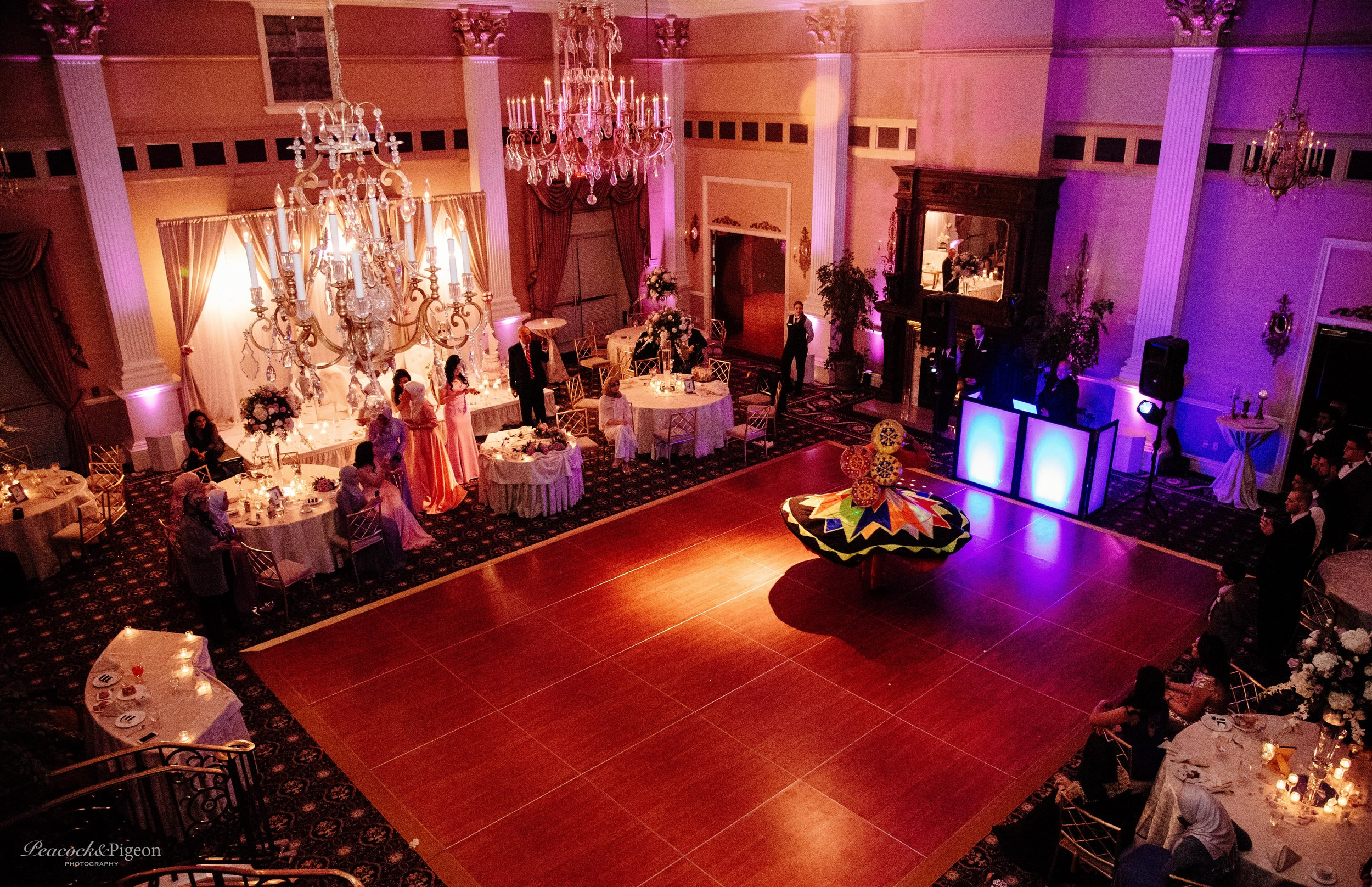 The_Wedding_of_Radwa_and_Kareem_at_Somerset_Palace_Part_Twenty_Egyptian_Dancing_Watermarked-9.jpg