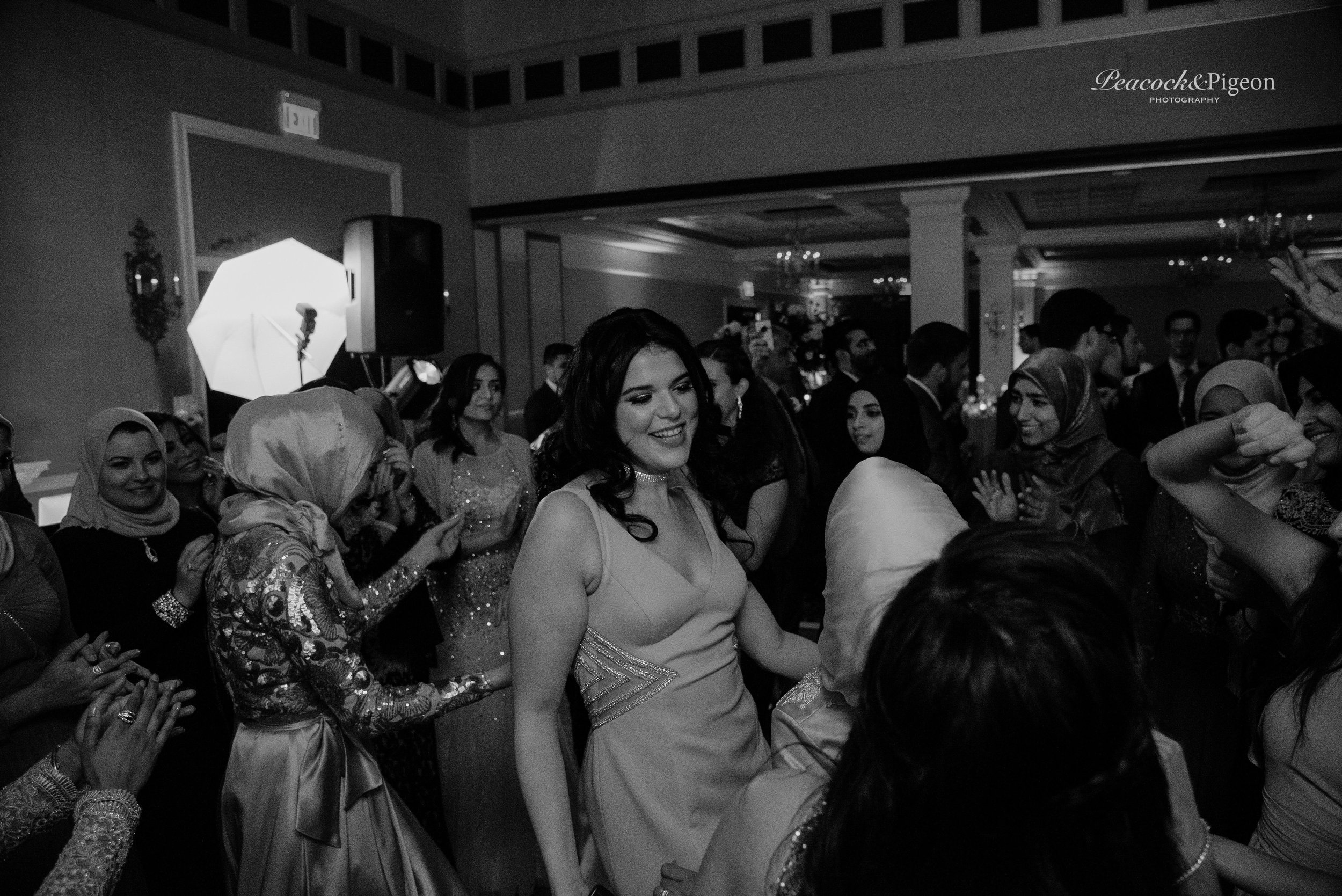 The_Wedding_of_Radwa_and_Kareem_at_Somerset_Palace_Part_Fifteen_More_Dancing_Black&White_Watermarked-32.jpg