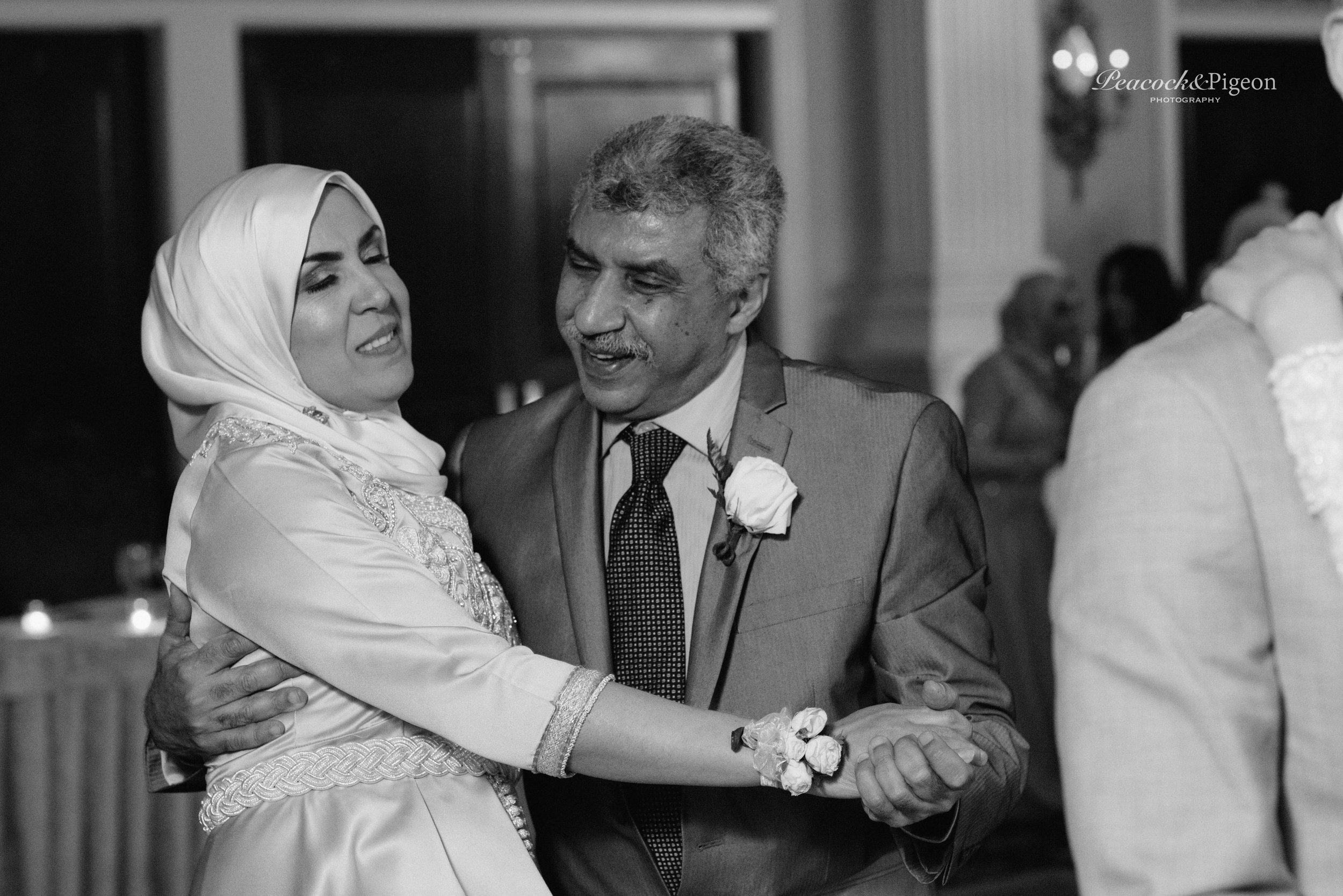 The_Wedding_of_Radwa_and_Kareem_at_Somerset_Palace_Part_Thirteen_First_Dances_Black_and_White-Watermarked-31.jpg