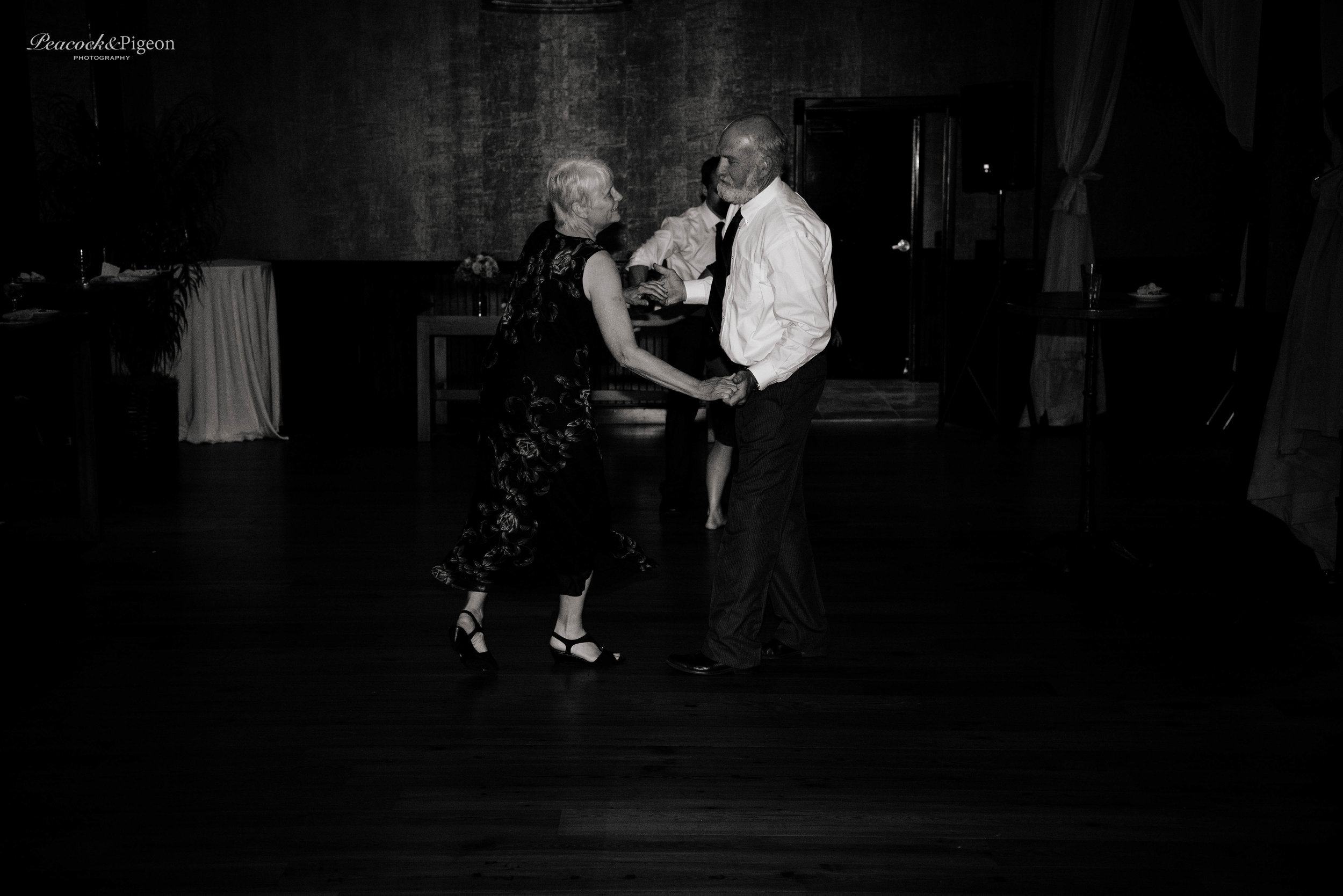 Callum_and_Sara's_Wedding_at_the_Cork_Factory_Hotel_in_Lancaster_Part_Eleven_Dancing_Continued_Black_and_White_Watermarked-63.jpg