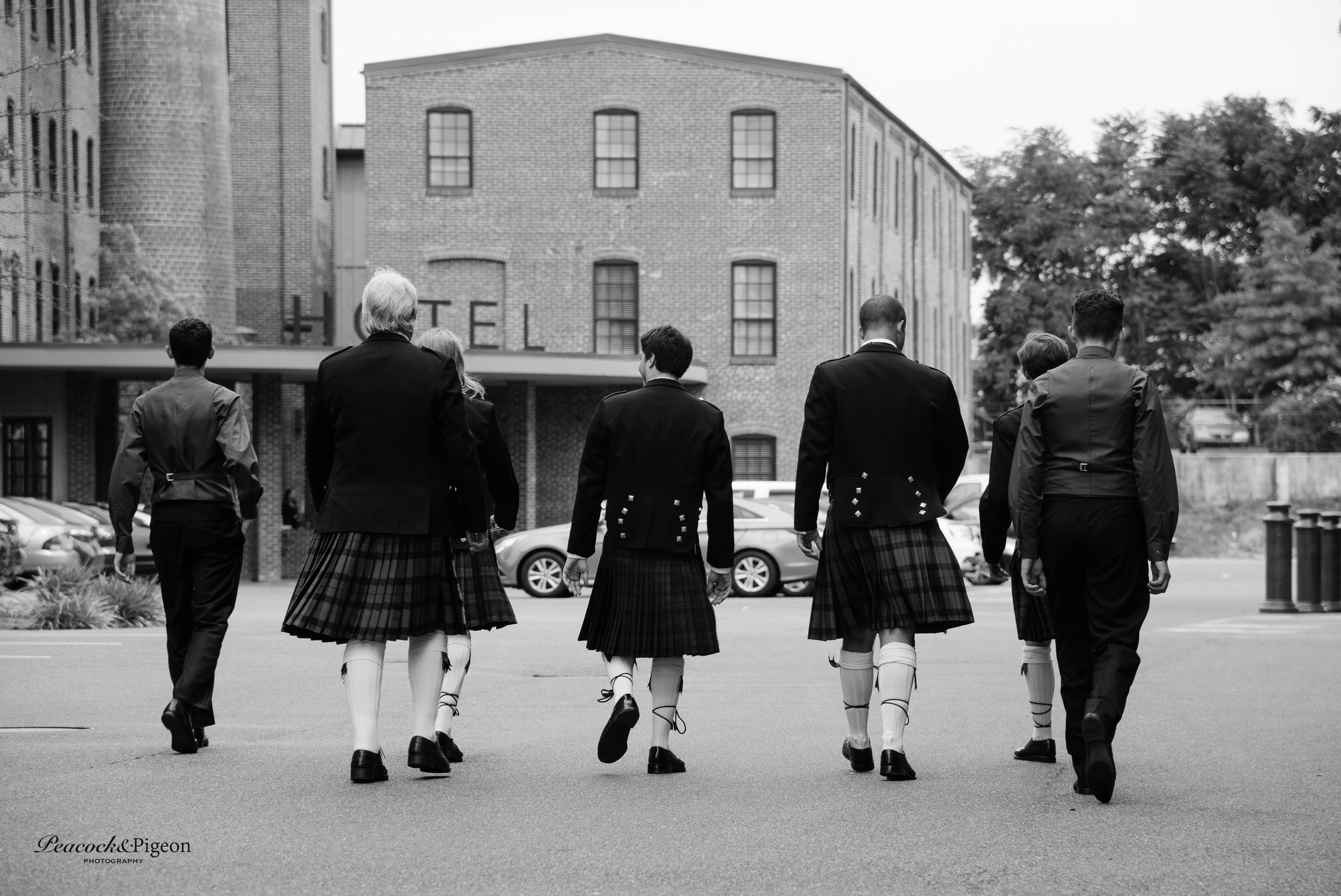 Callum_and_Sara's_Wedding_at_the_Cork_Factory_Hotel_in_Lancaster-Part_Three_The_Groom_Groomsmen_and_Family_Black_and_White_Watermarked-104.jpg