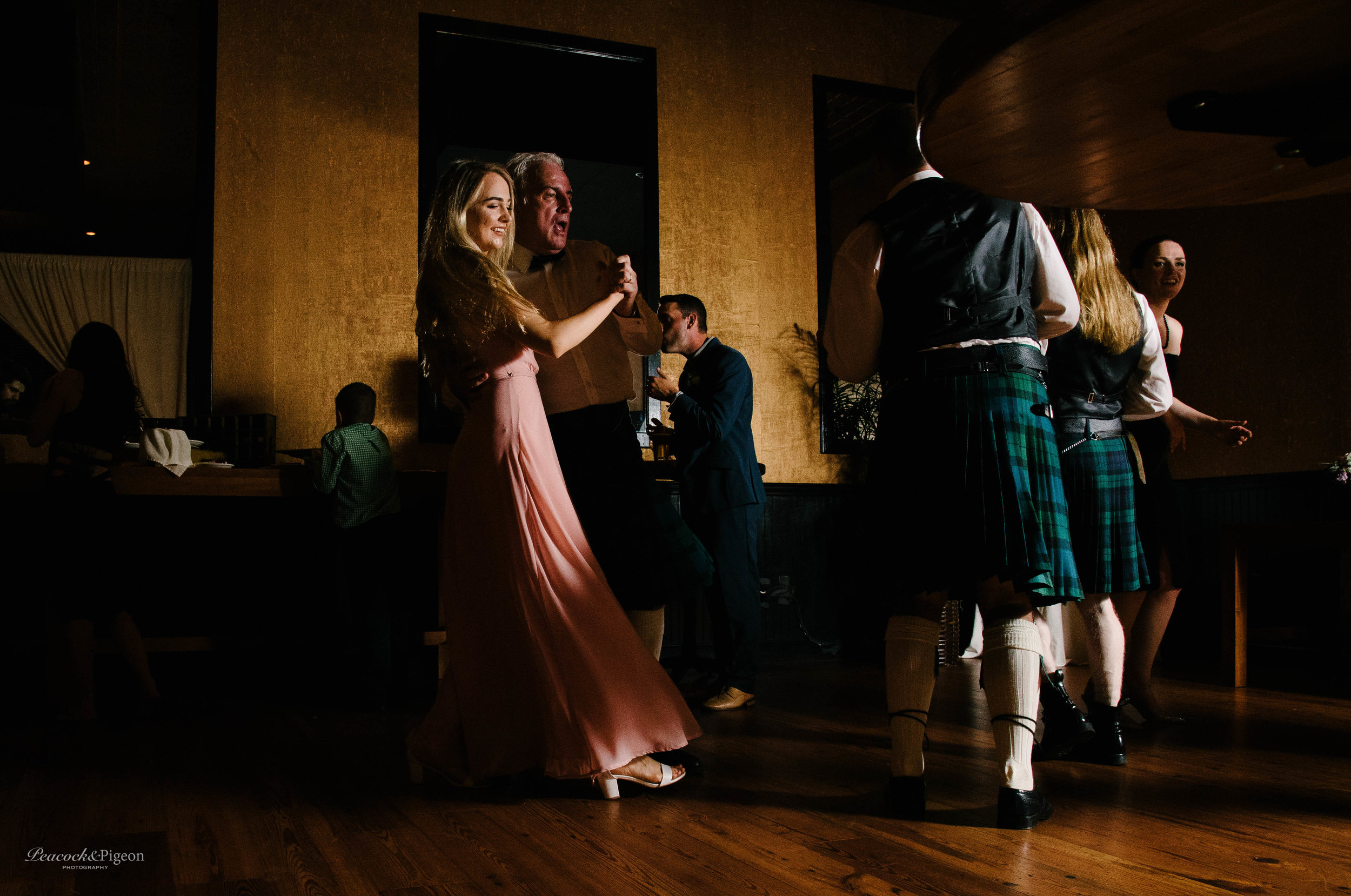 Callum_and_Sara's_Wedding_at_the_Cork_Factory_Hotel_in_Lancaster-Part_Ten_Dancing_Watermarked-20.jpg