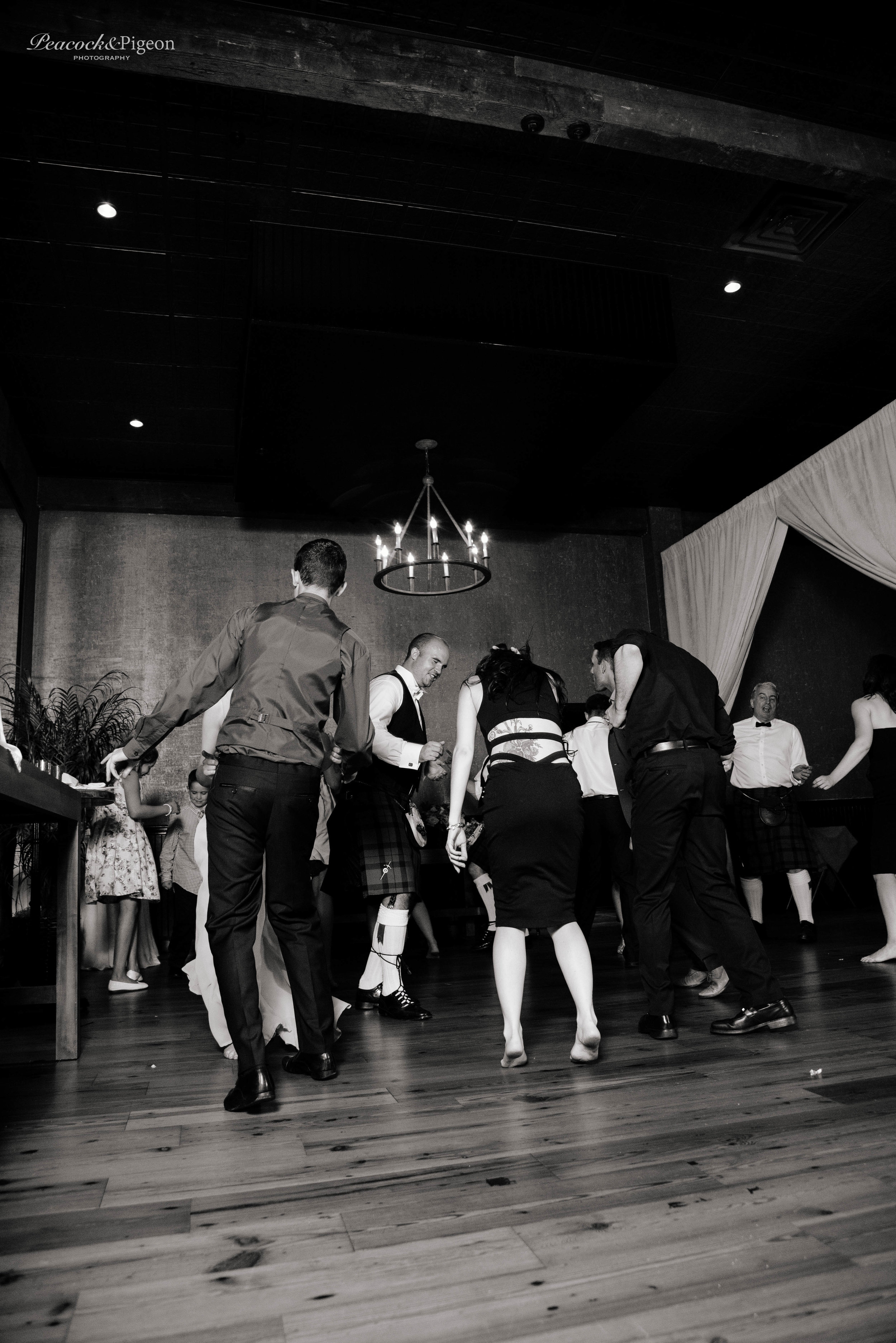 Callum_and_Sara's_Wedding_at_the_Cork_Factory_Hotel_in_Lancaster_Part_Eleven_Dancing_Continued_Black_and_White_Watermarked-46.jpg
