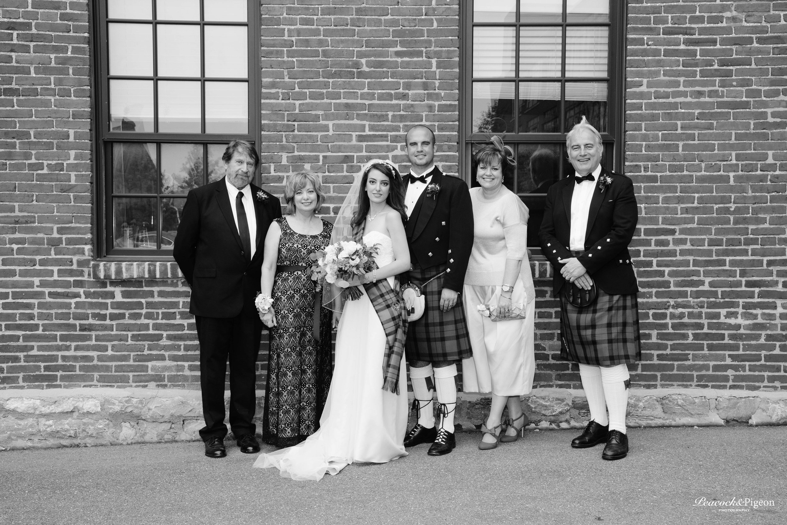 Callum_and_Sara's_Wedding_at_the_Cork_Factory_Hotel_in_Lancaster-Part_Five_The_Bridal_Party_Black_and_White_Watermarked-51.jpg