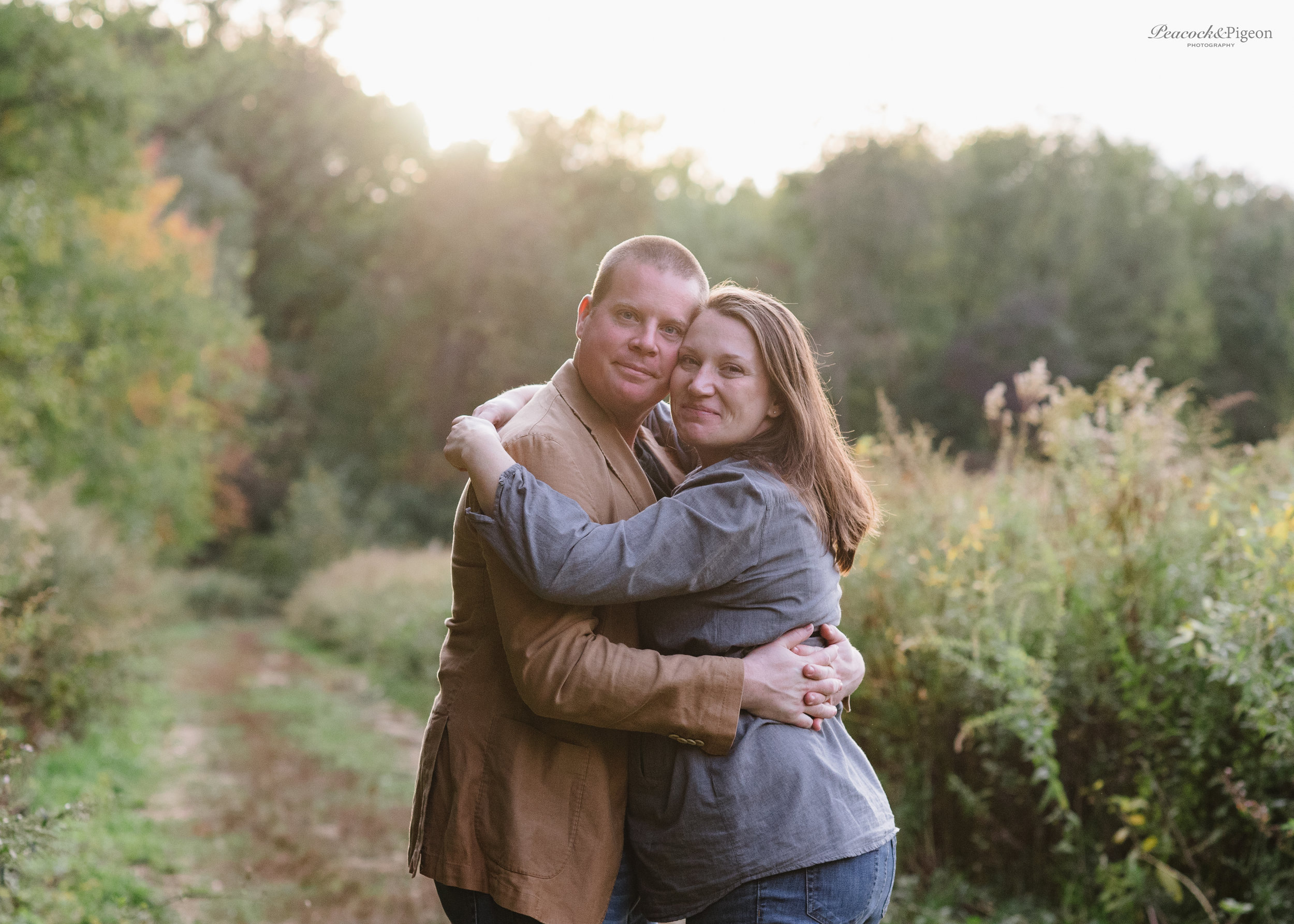 Jeff_and_Christina_Fall_Family_Photos_Peacock_and_Pigeon_Photography-W-53.jpg