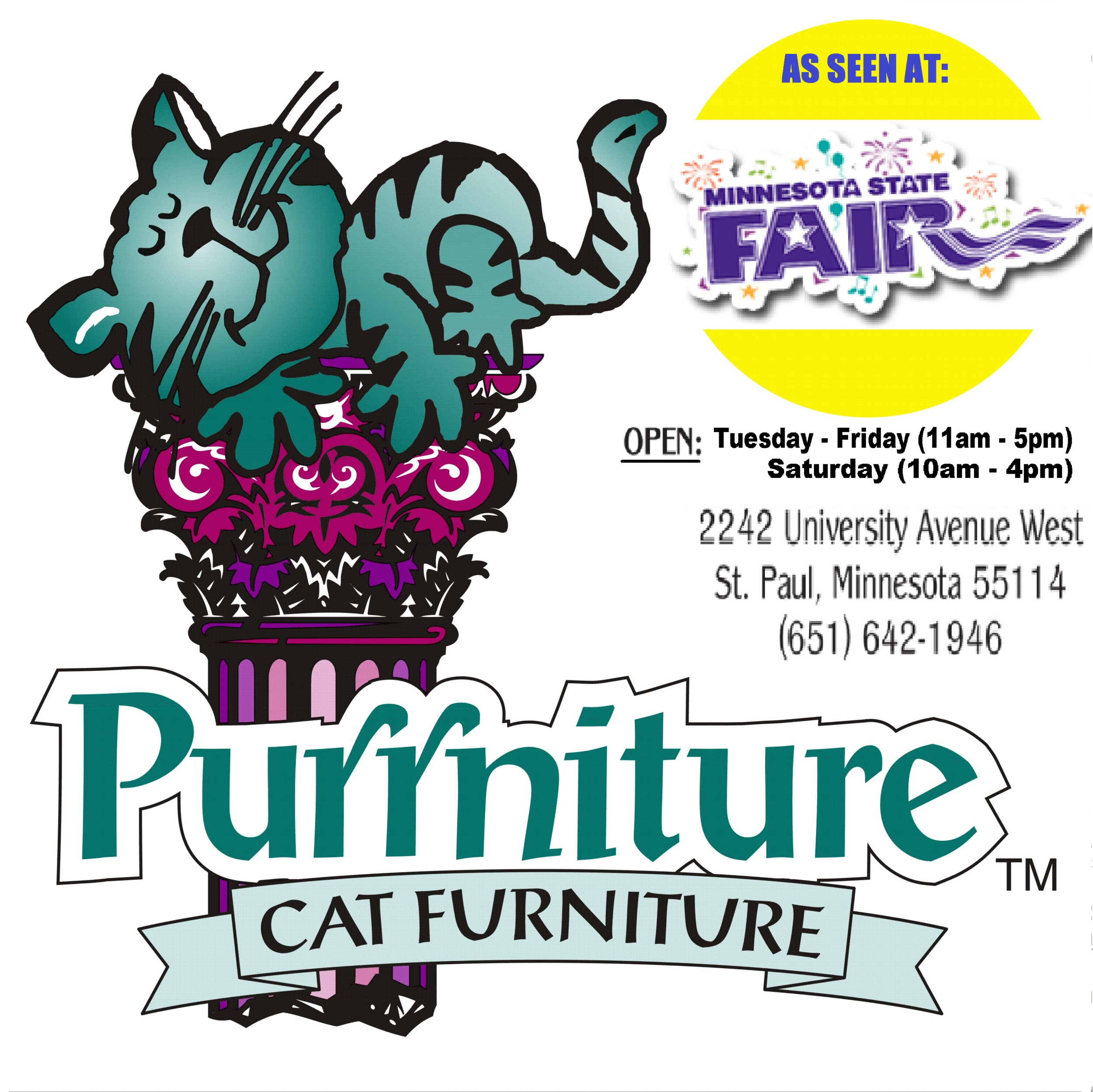 Purrrniture WEBSITE FRONT PAGE REALREALREALREAL.png