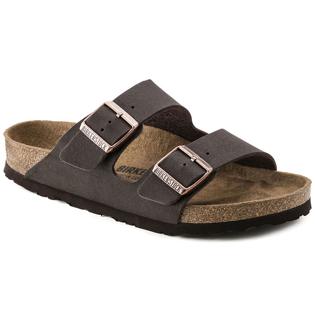 Vegan Birkenstock Sandals -