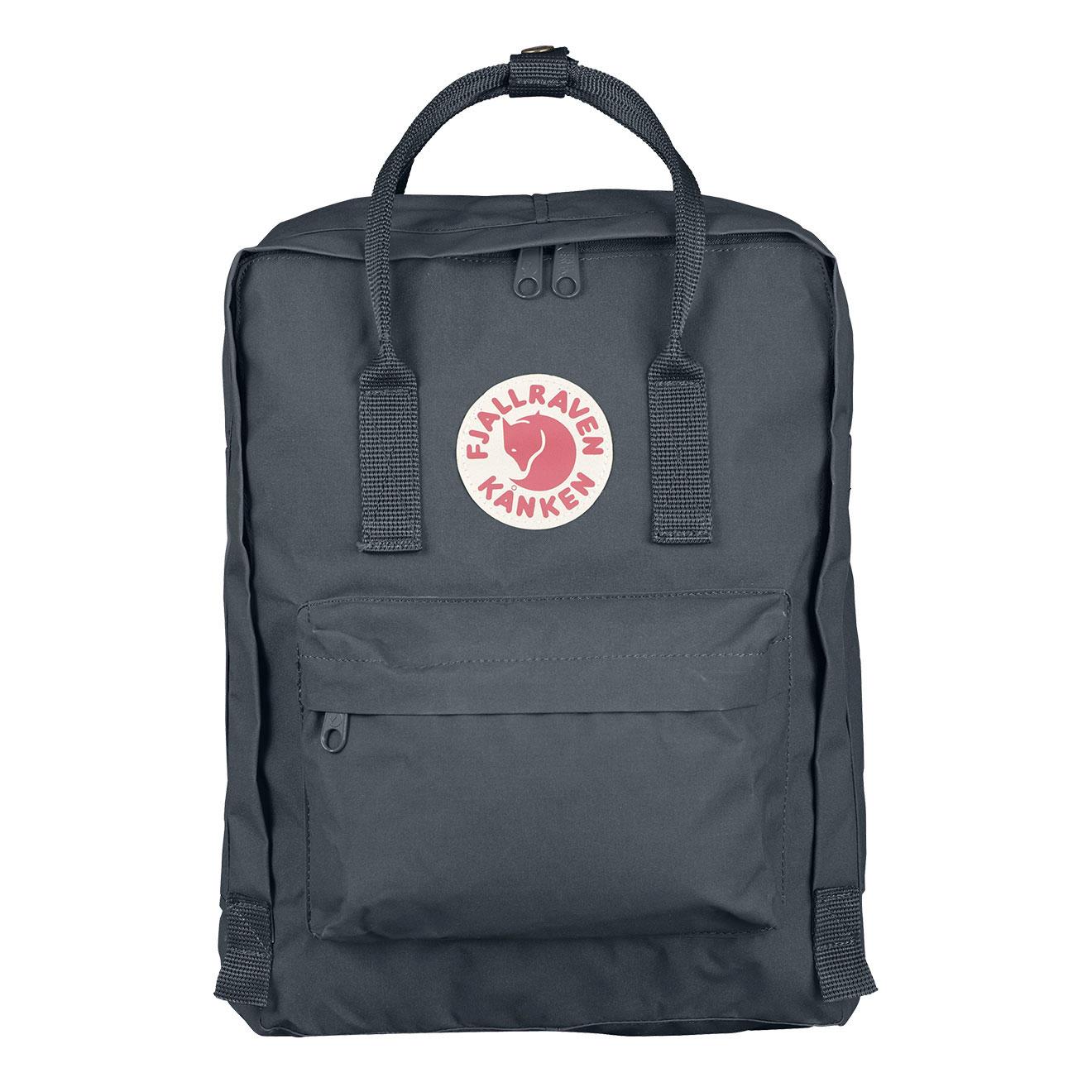 Mini Kanken backpack -