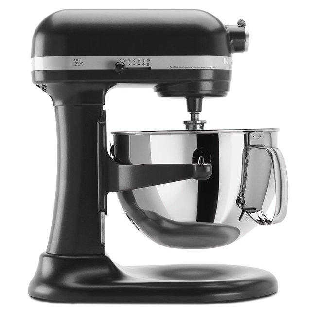 Kitchenaid Stand Mixer -