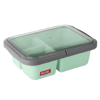 Lunch Box Container -