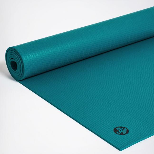 Manduka ProLite Yoga Mat -