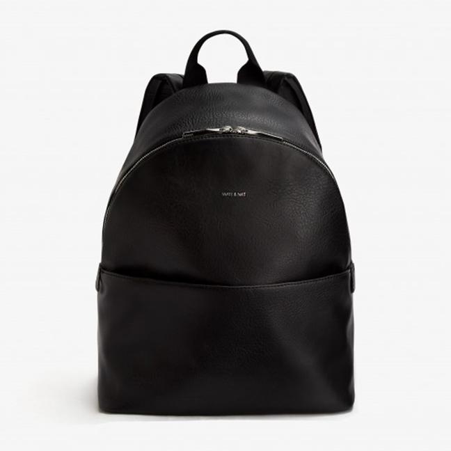 Matt & Nat Backpack -