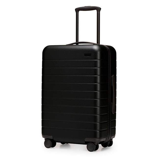 Away Luggage -