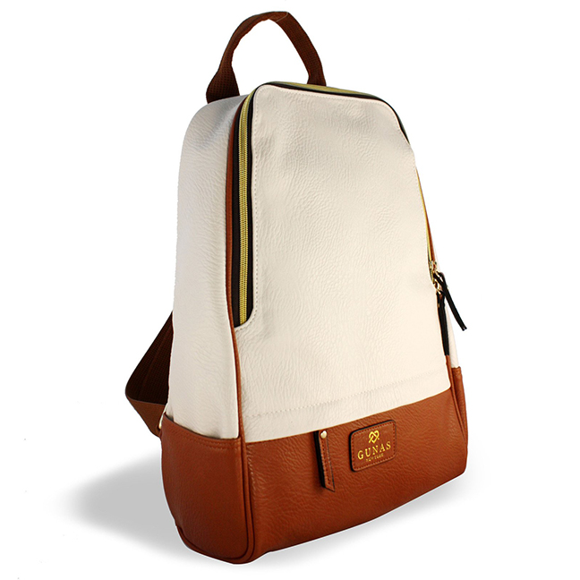 The Cougar Backpack -