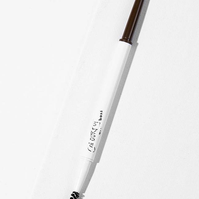 Brow Pencil -