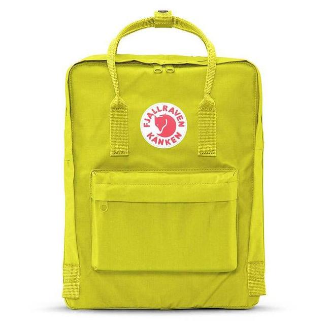 Kanken Backpack -
