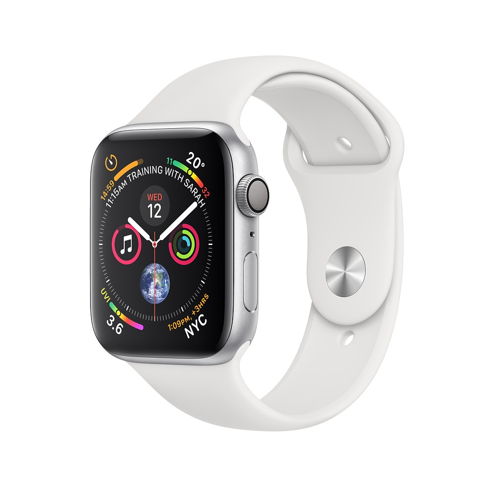 Apple Watch -