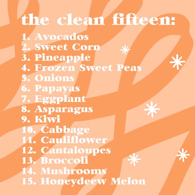 clean-15.jpg