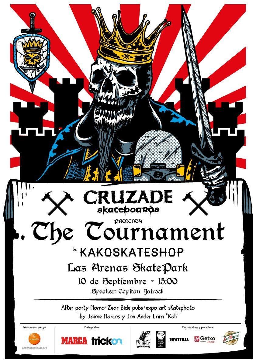 Cruzade-TheTournament-Kako.jpg