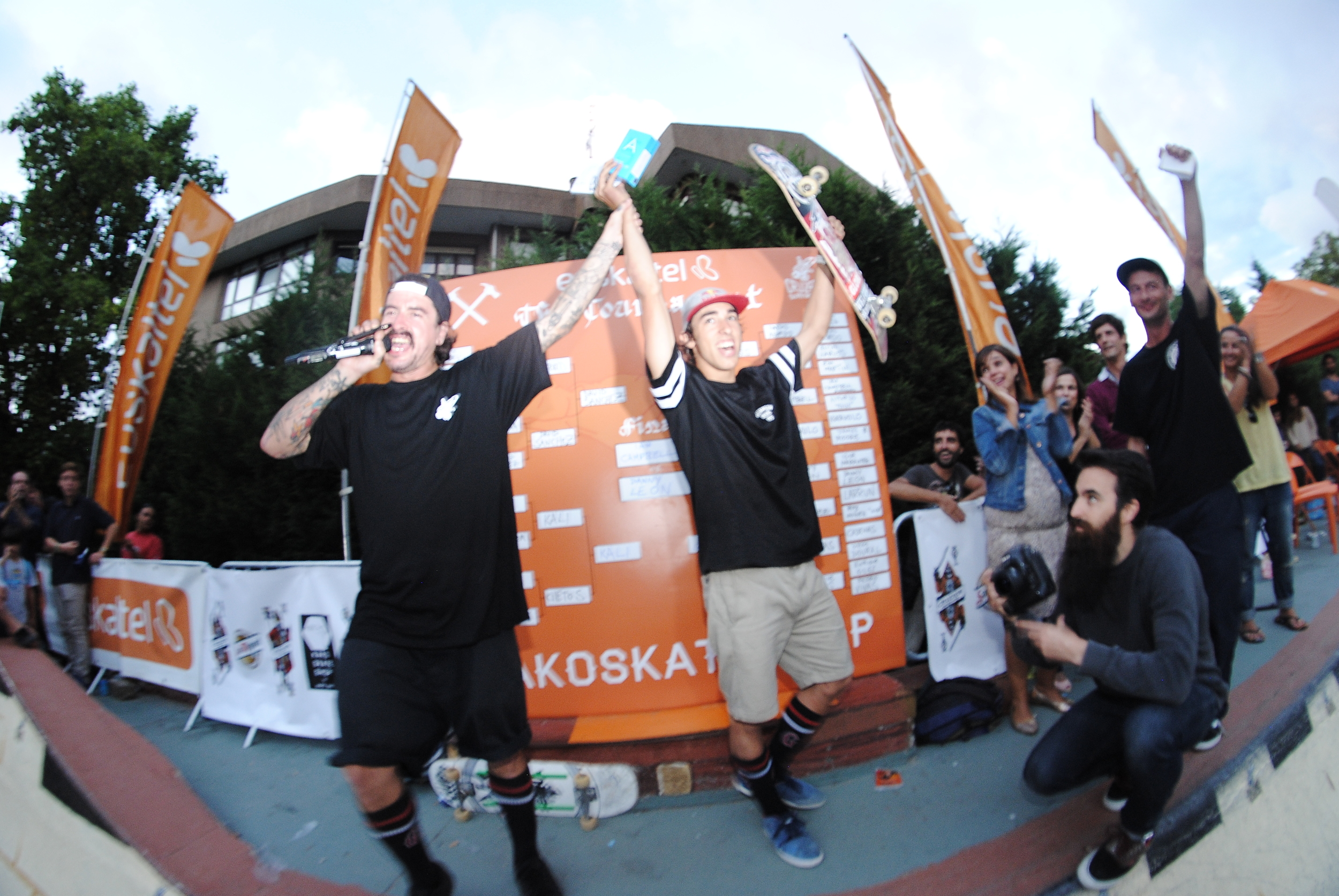 TheTournament-DannyLeon-Winner-PrizeCeremony-Photo BorjaCasas.JPG