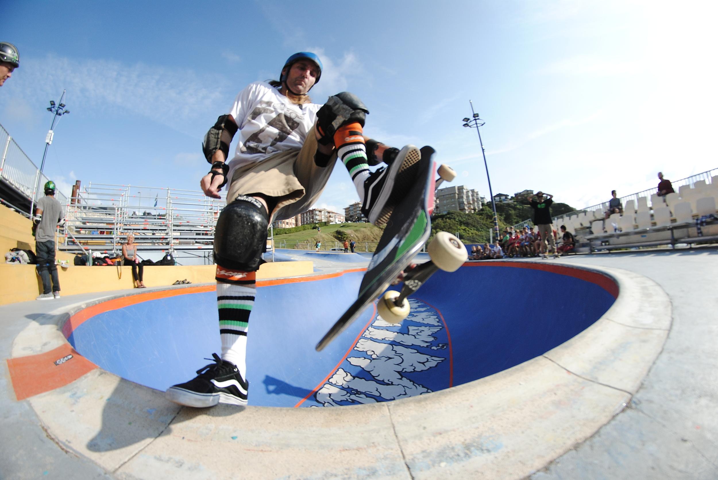 LaKantera-Bowl-Practice-SeanGoff-Photo BorjaCasas.JPG