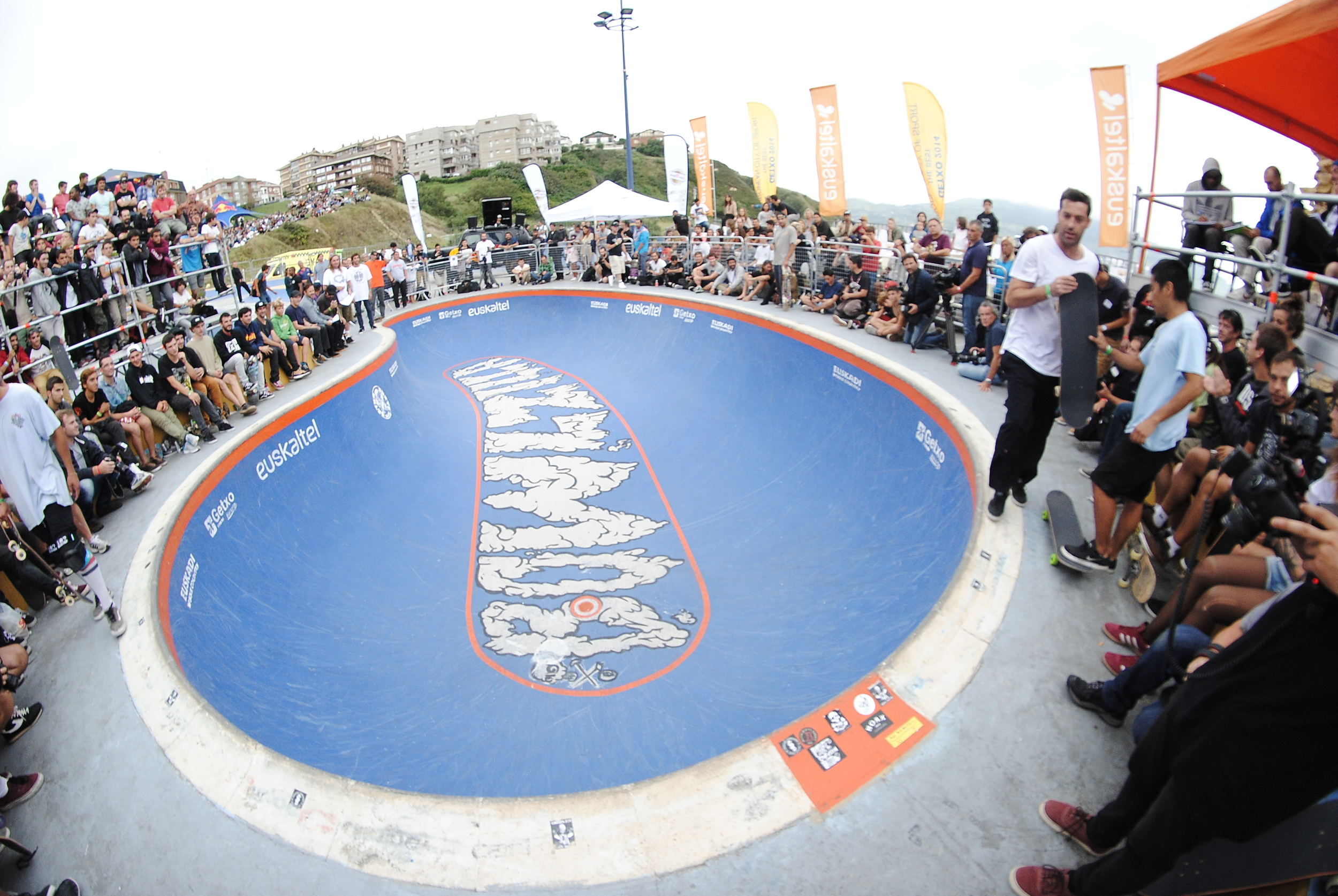 Eusklatel BOWLZILLA Getxo 2015-Finals-BowlOverview-Photo Borja Casas.JPG
