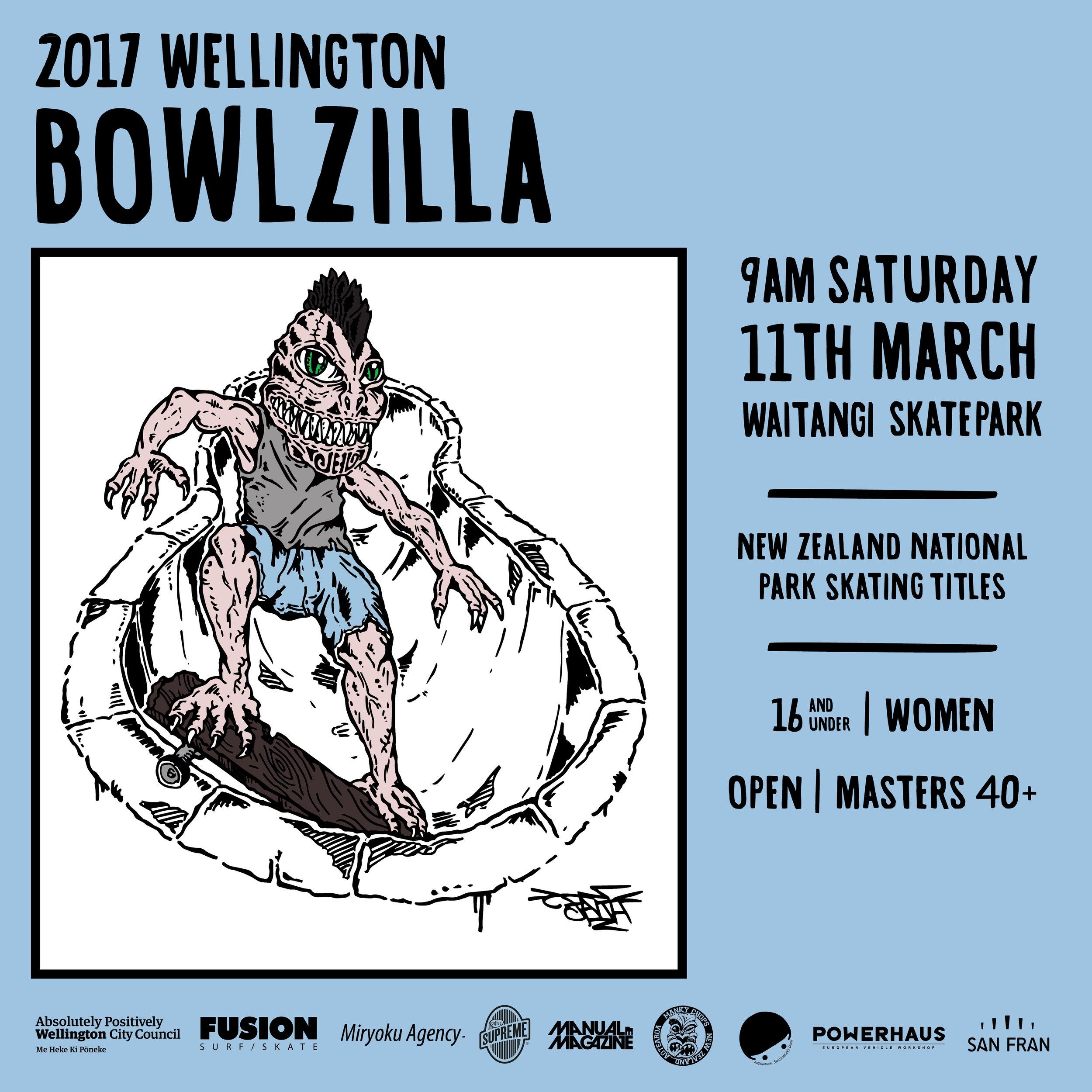 Bowlzilla_Wellington2017_Instagram.jpg